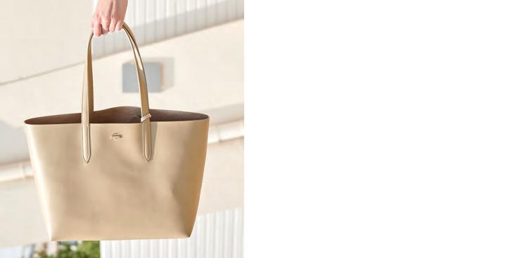 2b0cadf6f Koszule Polo, Odzież, Obuwie i Akcesoria modele| LACOSTE