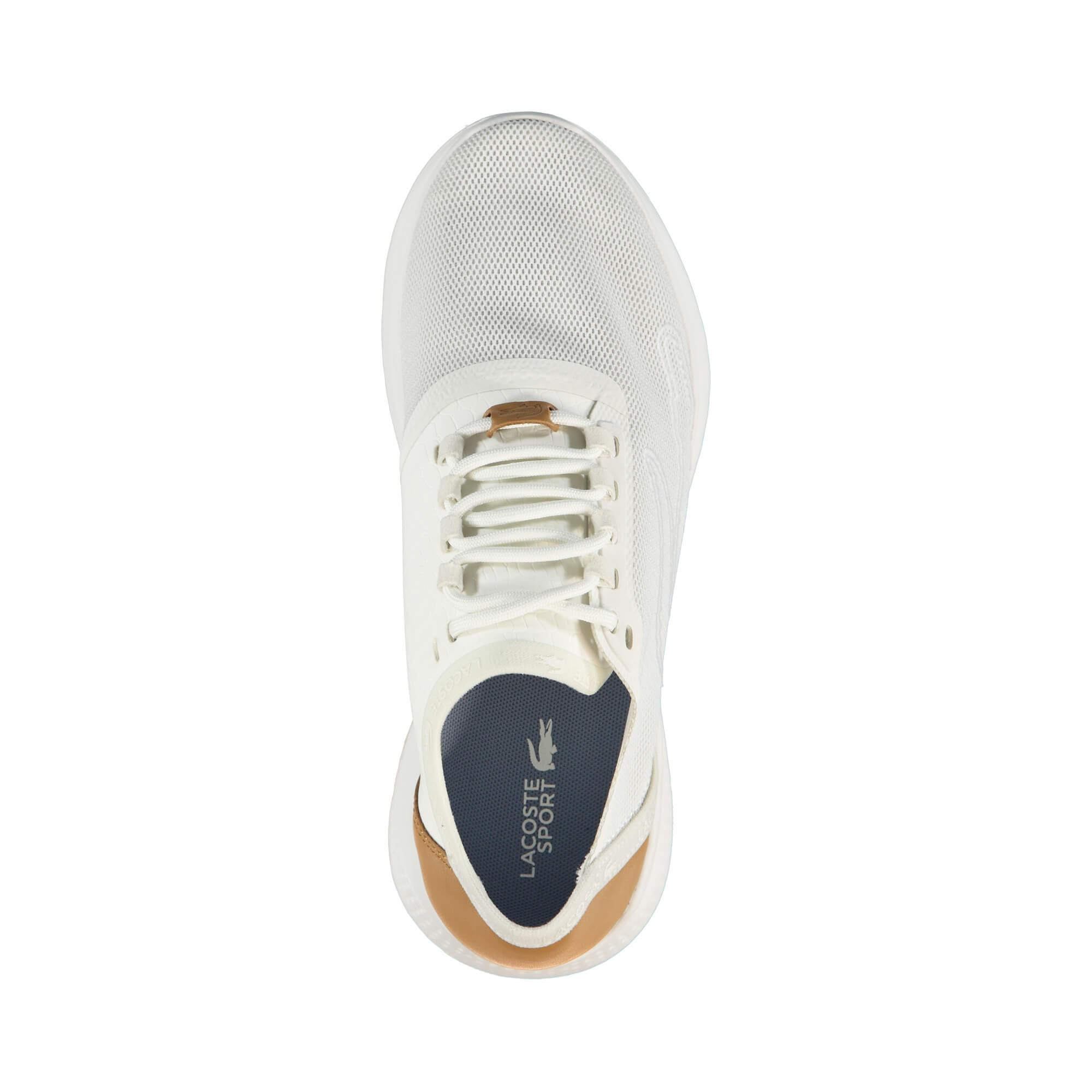 Lacoste Lt Fit 118 2 Damskie Sneakersy