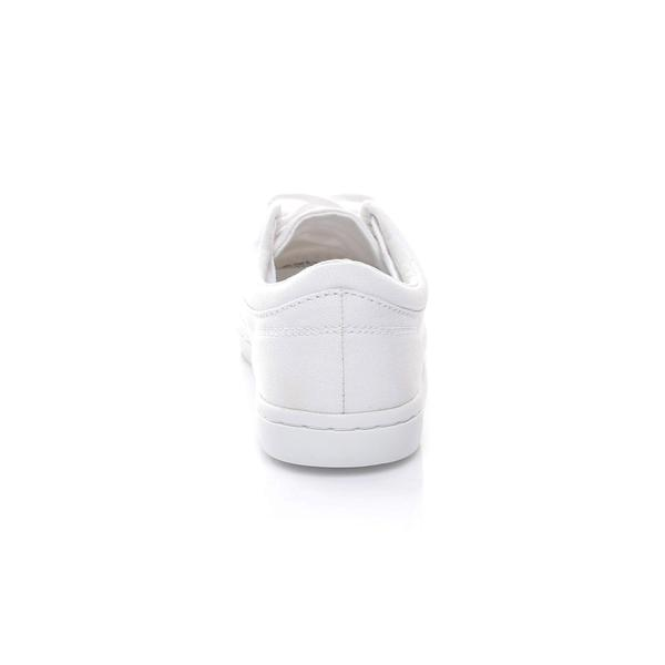 Lacoste Straightset BL 2 Women's Shoes