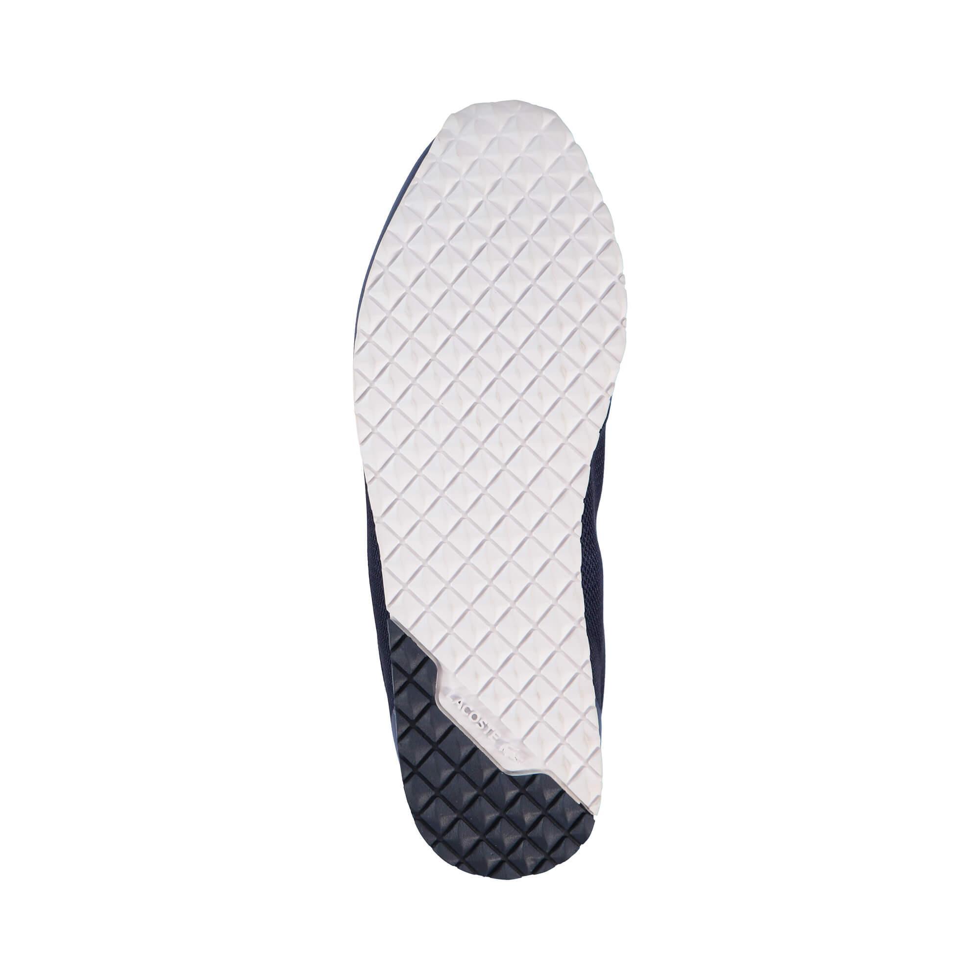 Lacoste Helaine Runner 116 3 Damskie Sneakersy