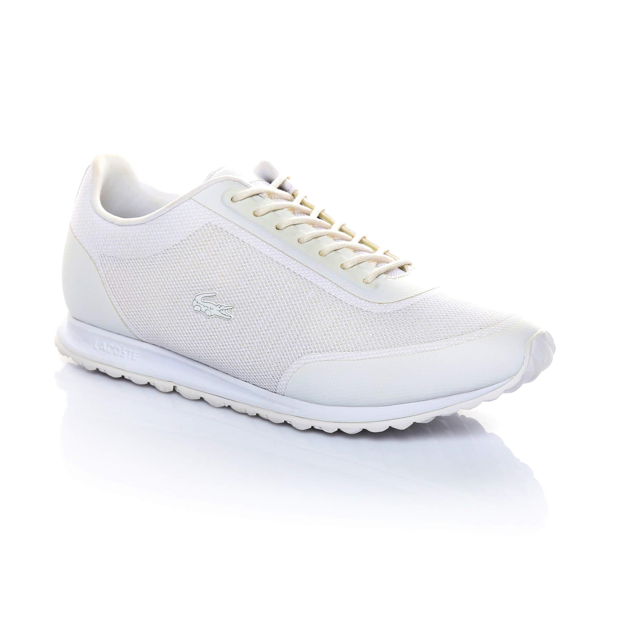 najnowsza kolekcja eleganckie buty przystojny Lacoste Buty Damskie