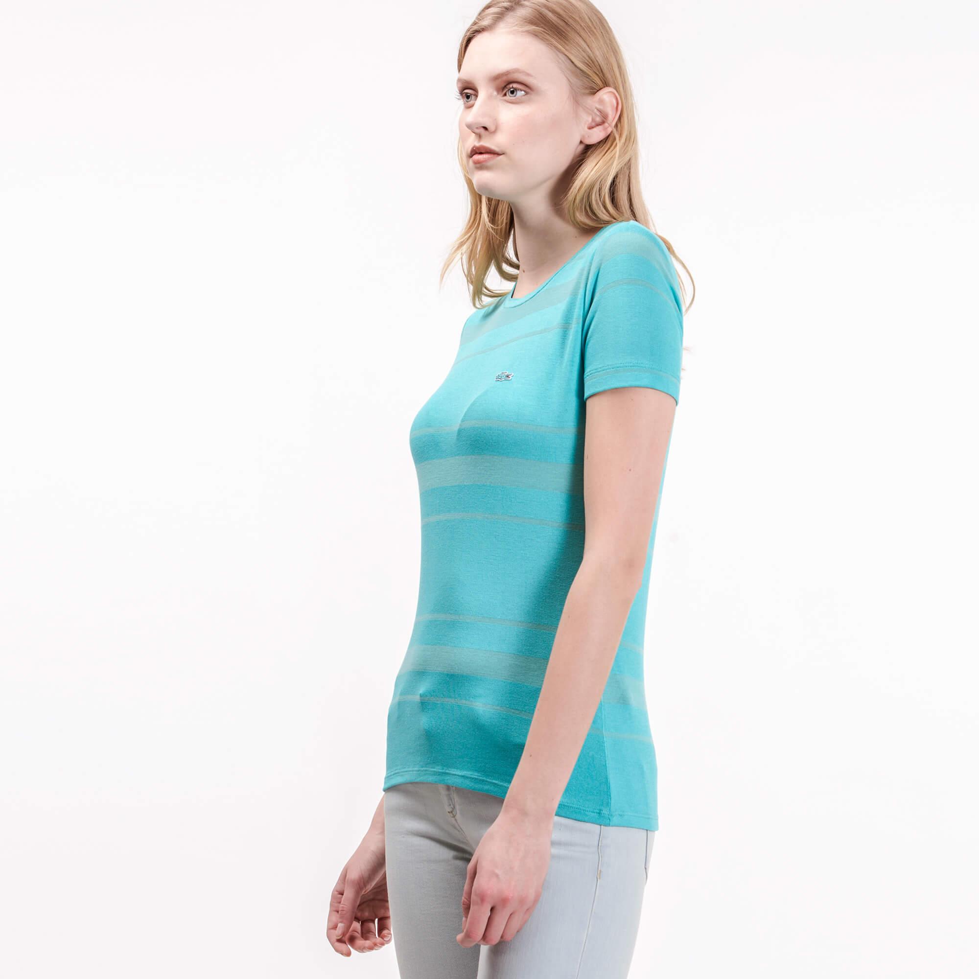 Lacoste Women's T-Shirt