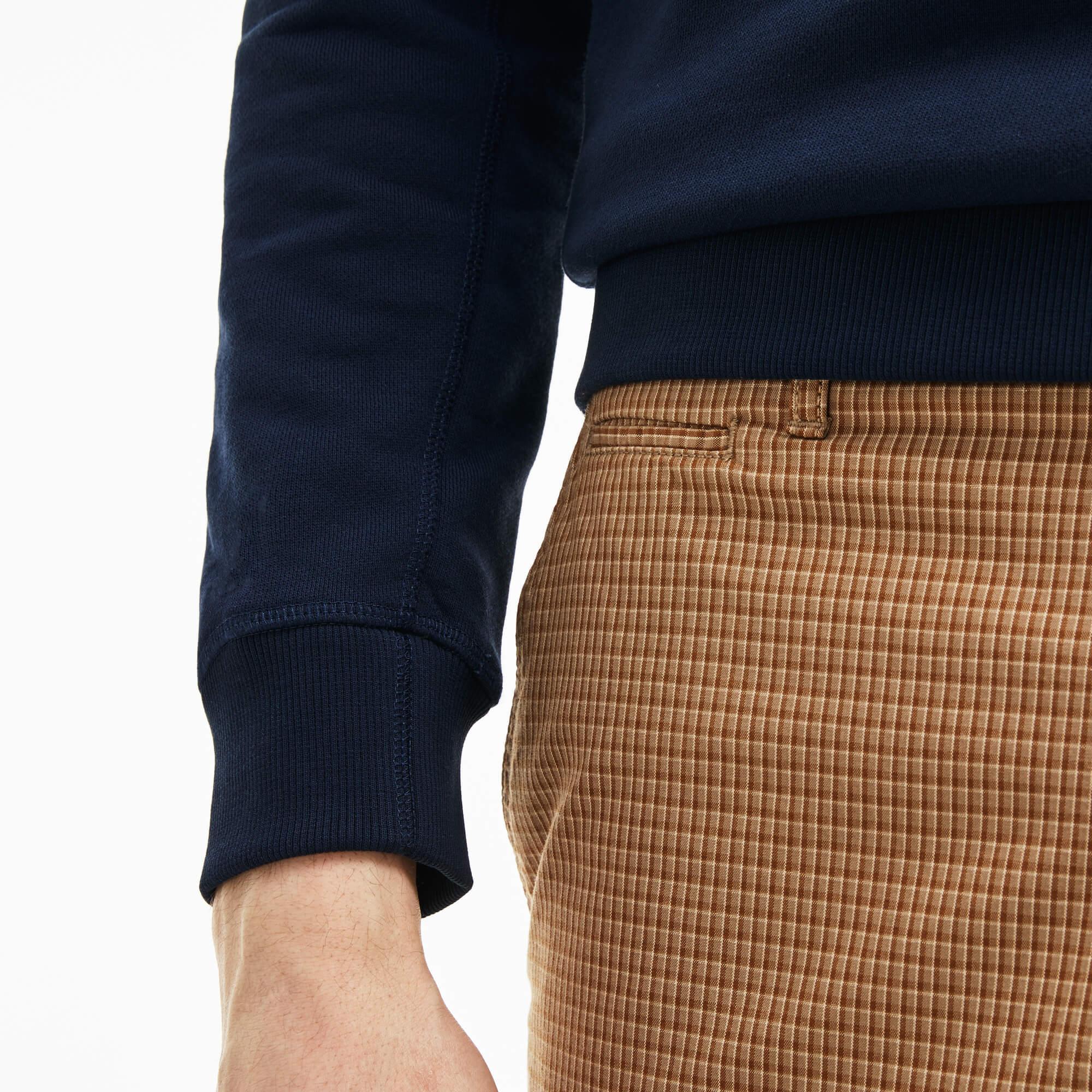 Lacoste Men's Shorts