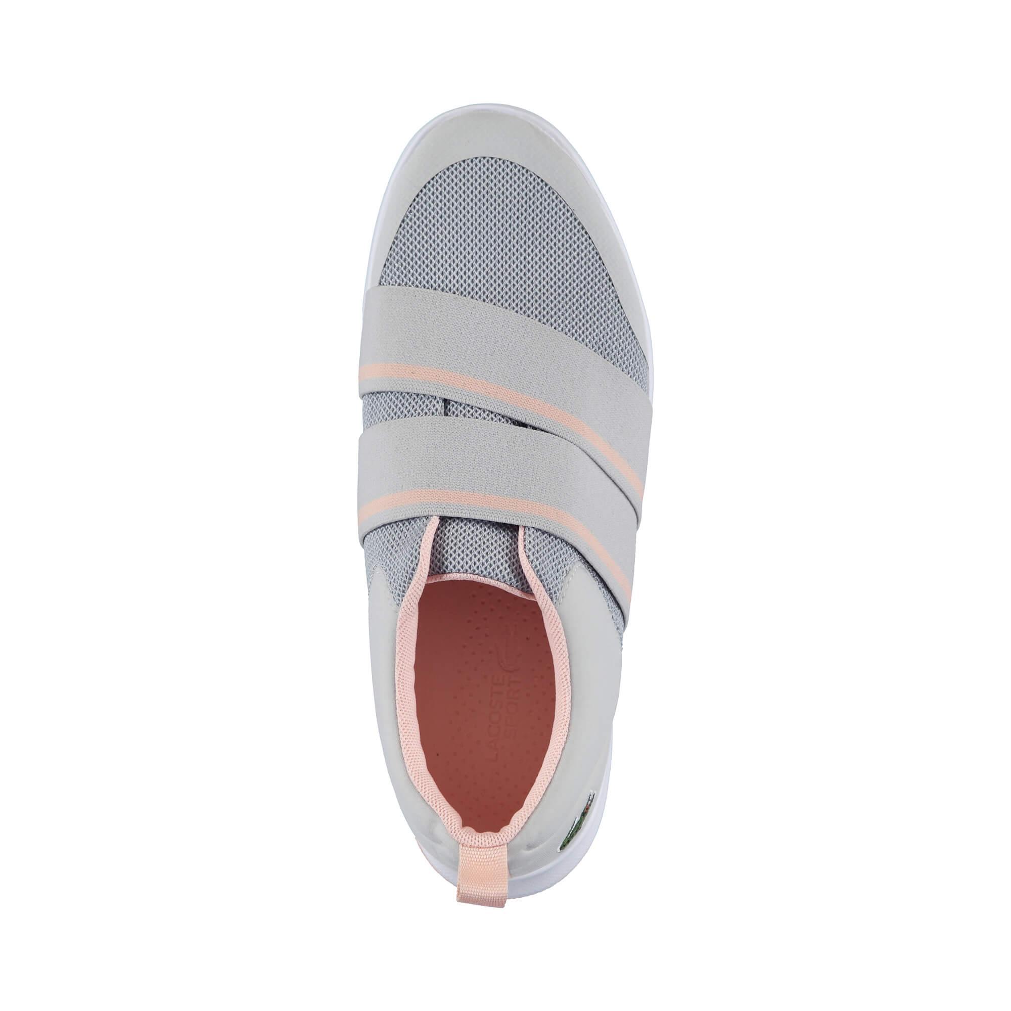 Lacoste Avenir Slip 118 1 Damskie Sneakersy