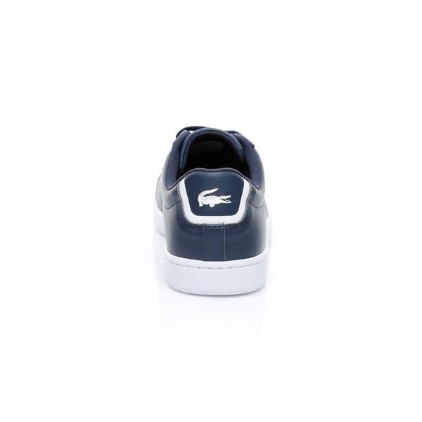 Lacoste Women's Shoes Carnaby Evo Bl 1