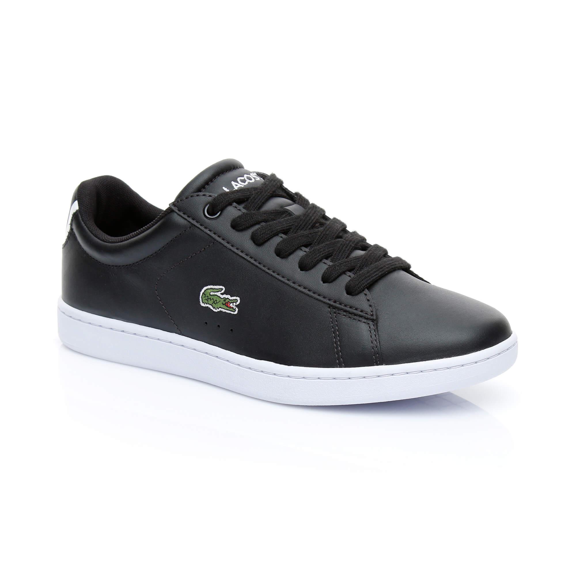 Lacoste Carnaby Evo BL 1 Damskie Sneakersy