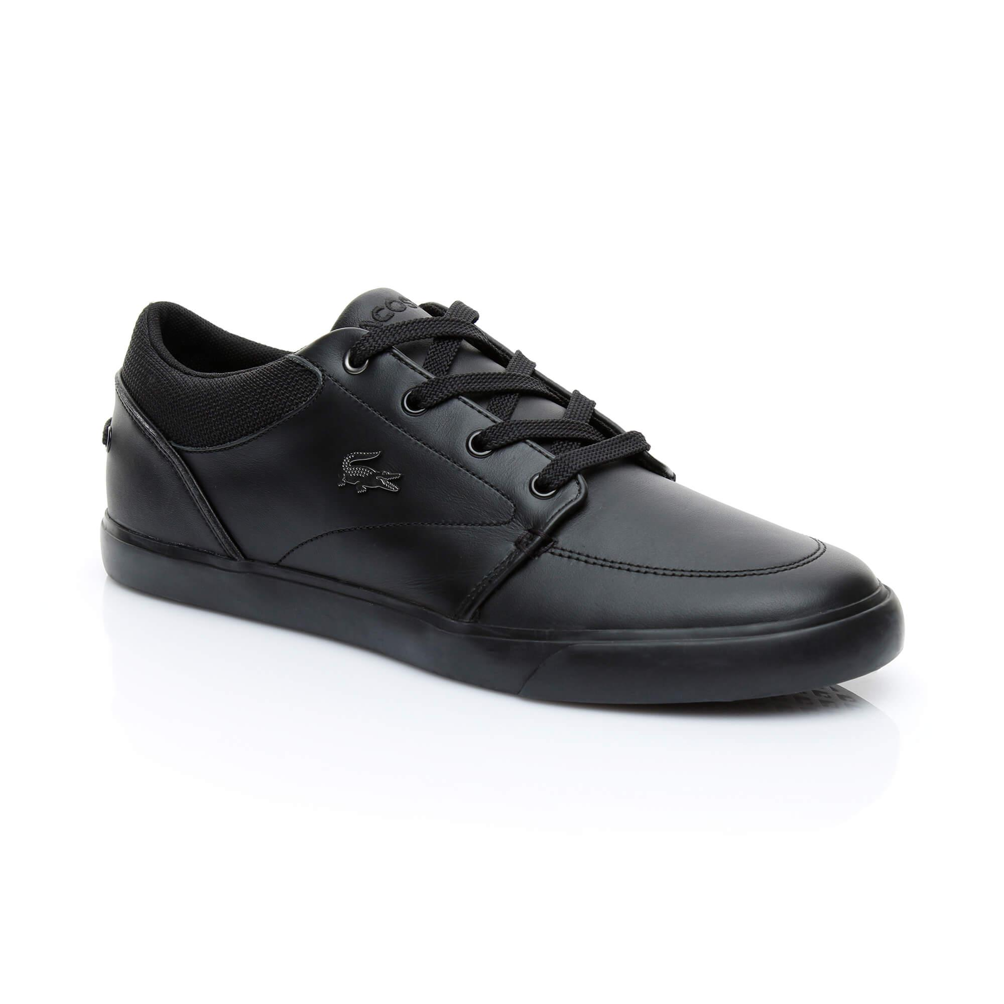 Lacoste Bayliss 318 2 Męskie Sneakersy