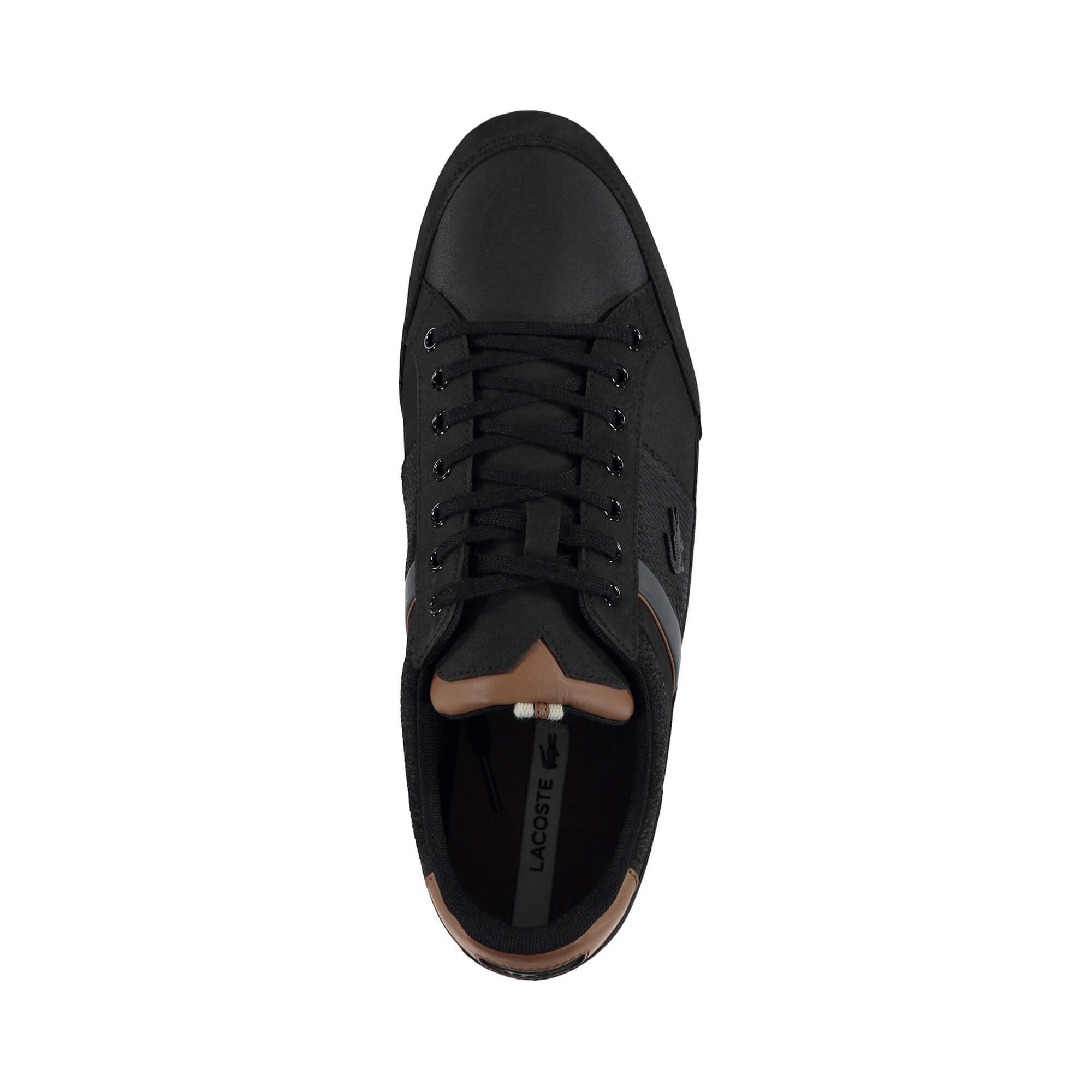 Lacoste Chaymon 318 2 Męskie  Sneakersy