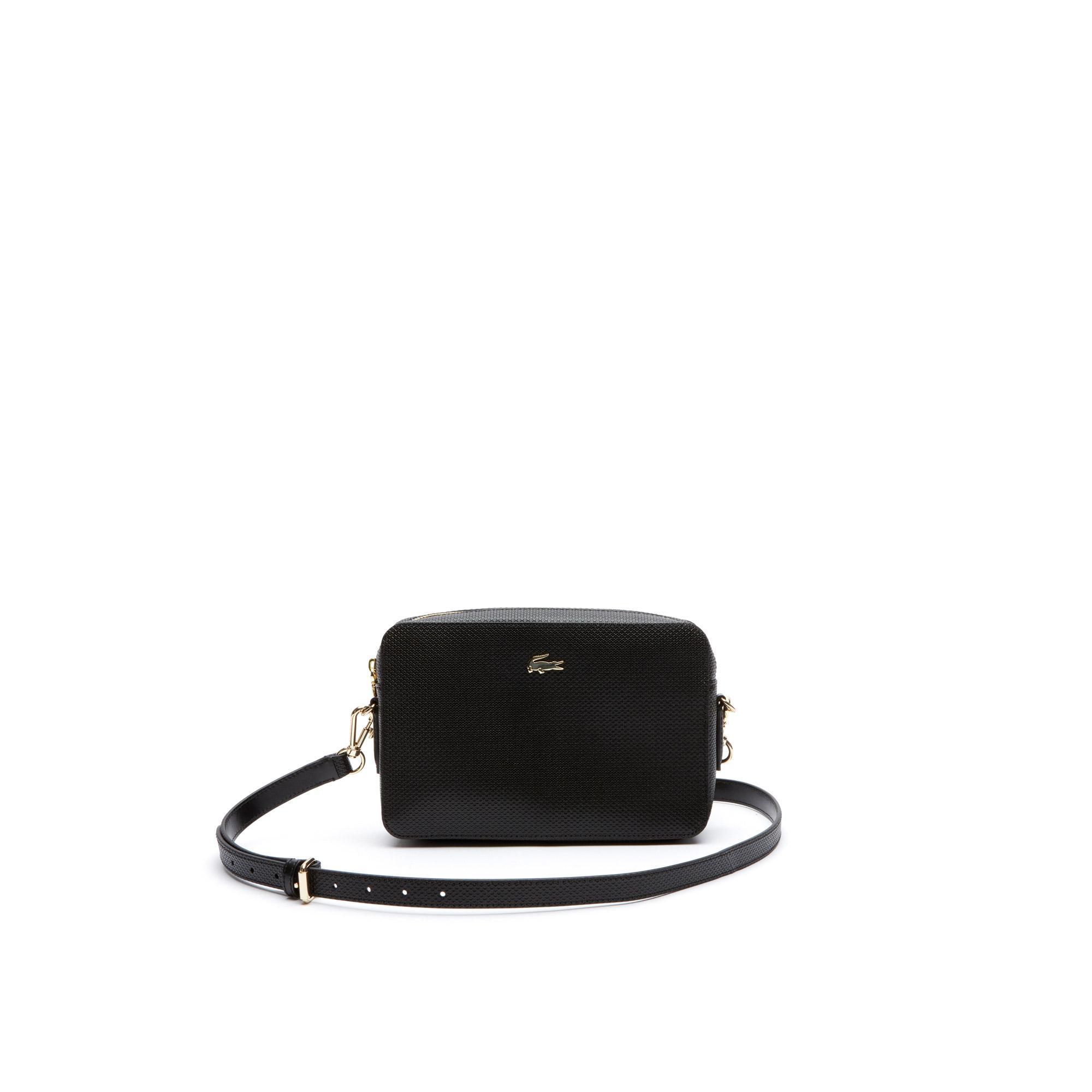 c883182c6 Lacoste Women's Bag NF2564CE 000 | lacoste.pl | Zakupy Online