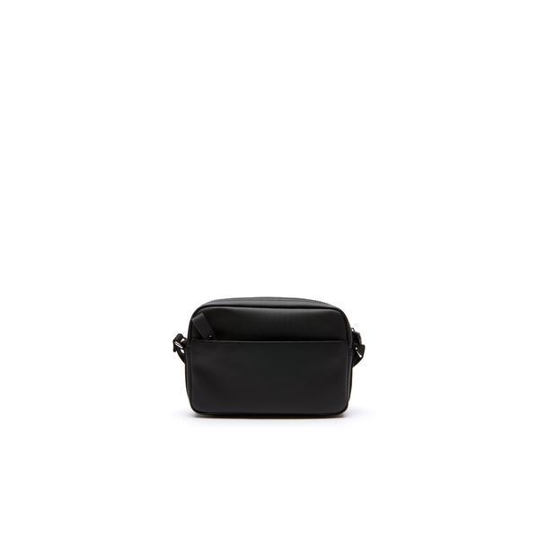 Lacoste Women's Handbag
