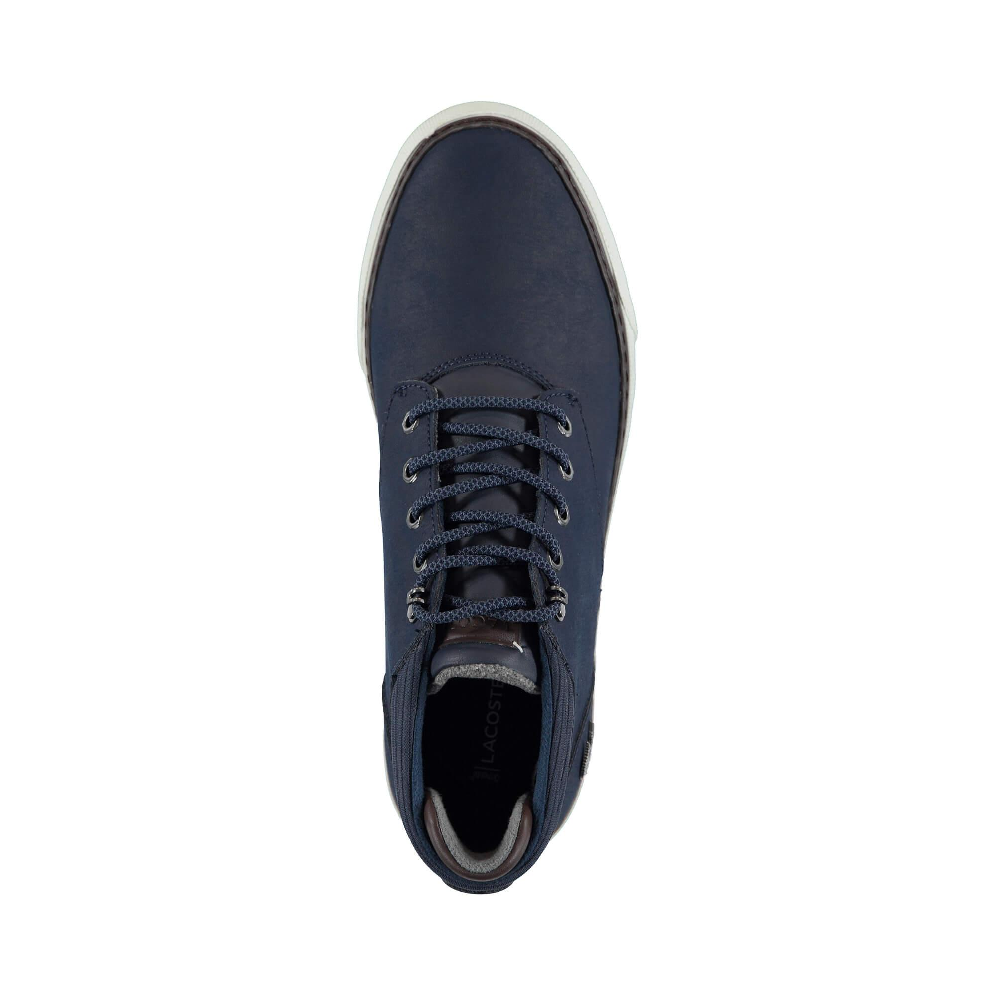 Lacoste Men's Esparre Sizer C 318 3 Shoes