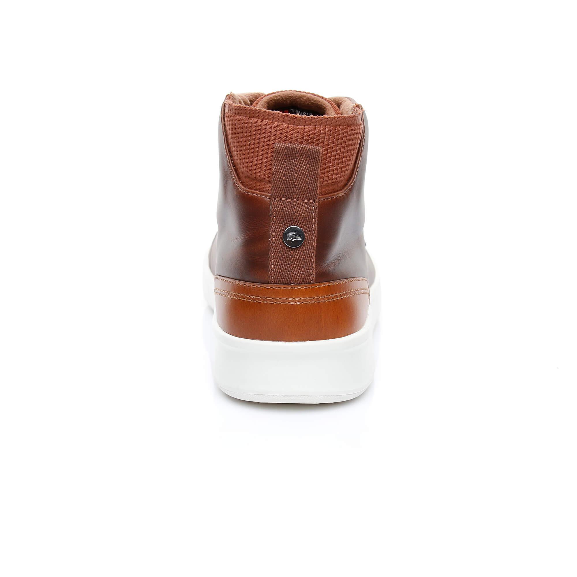 Lacoste Explorateur Classic 318 1 Męskie Boots