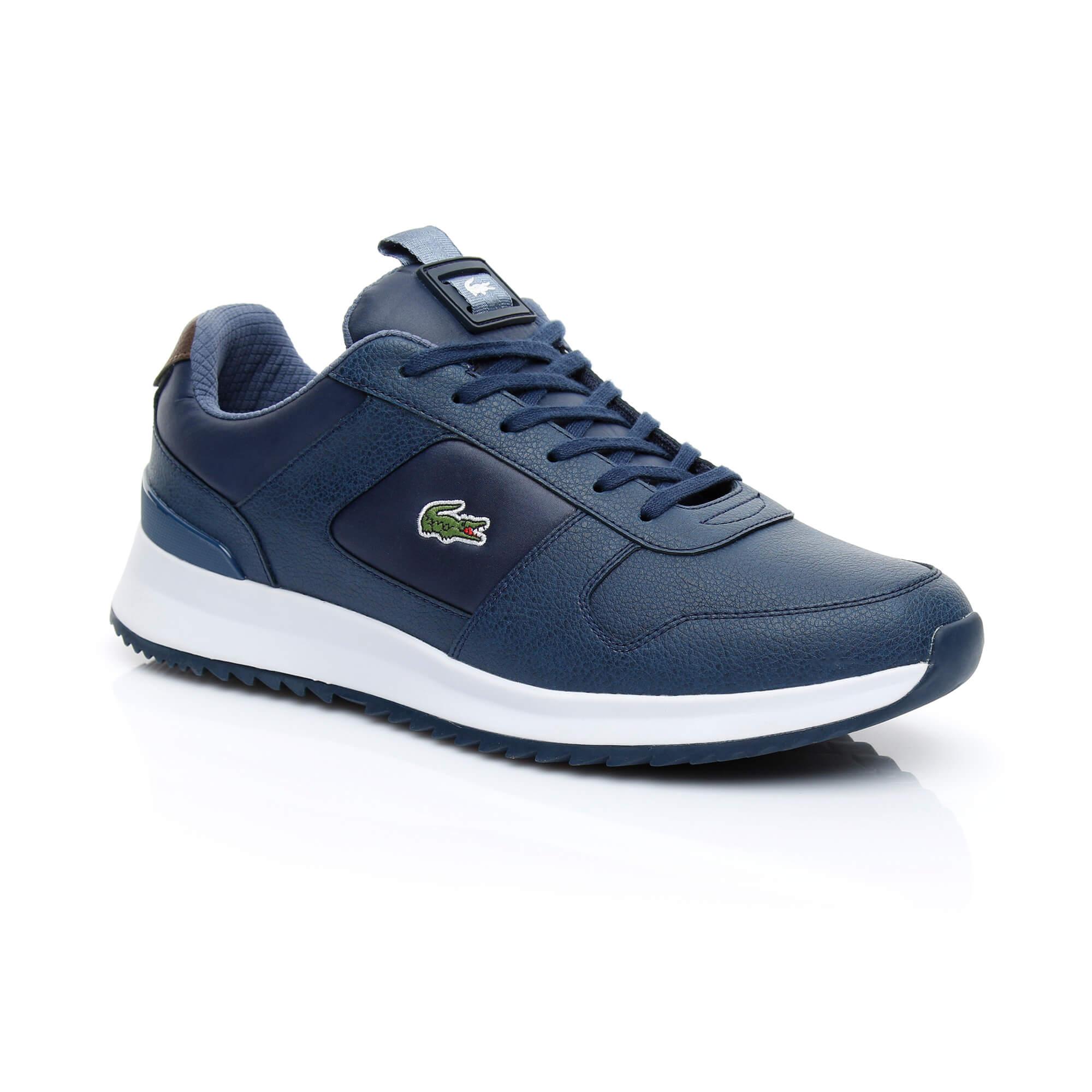 Lacoste Joggeur 2.0 318 1 Męskie Sneakersy