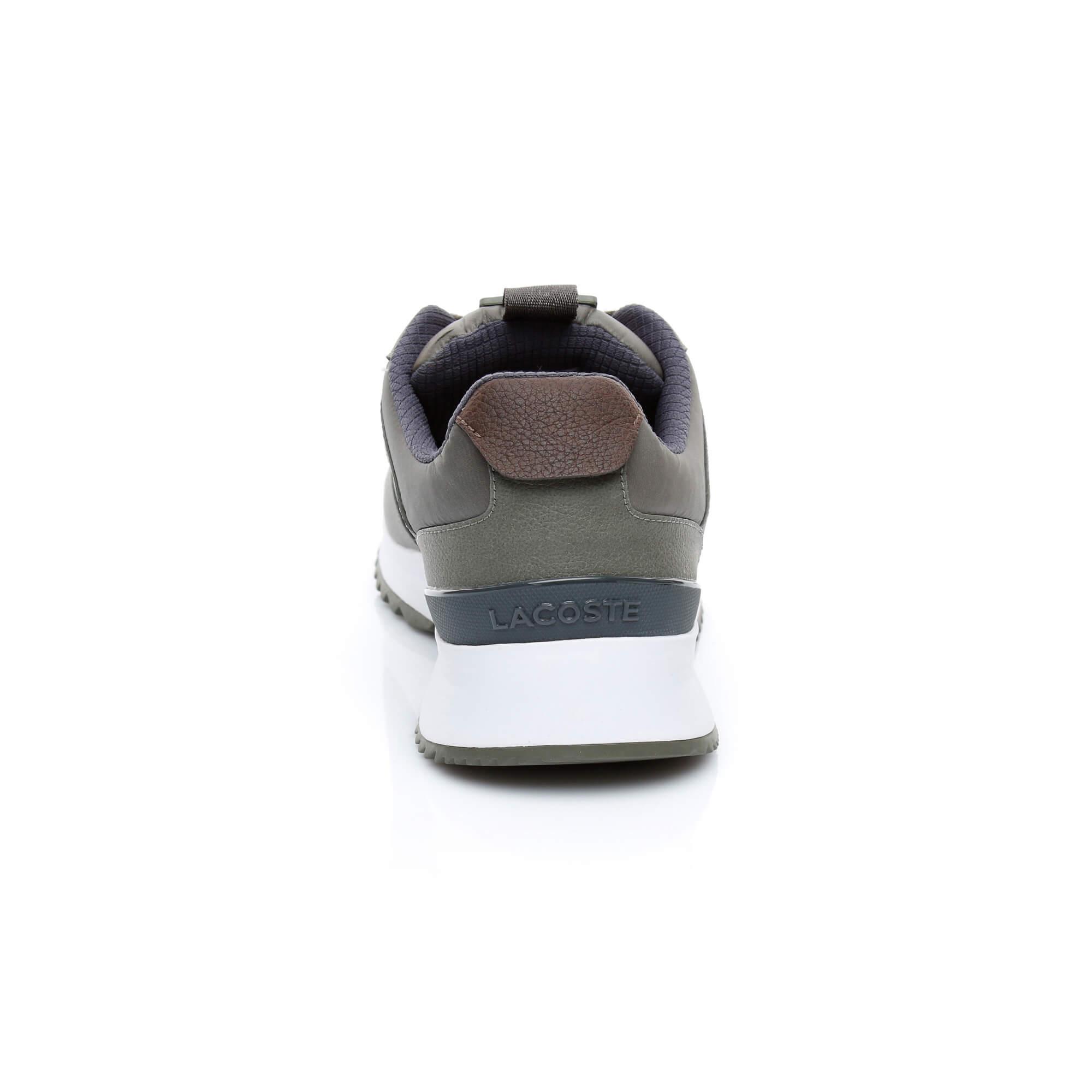 Lacoste Men's Joggeur 2.0 318 1 Sneaker