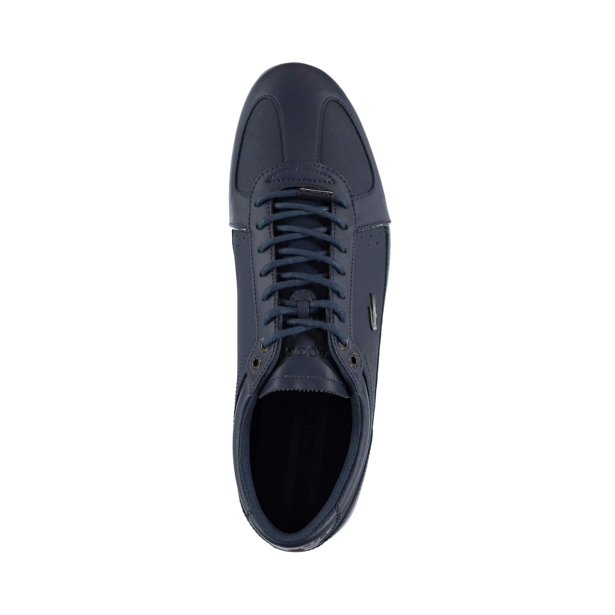 Lacoste Men's Evara 318 1 Casual Shoes