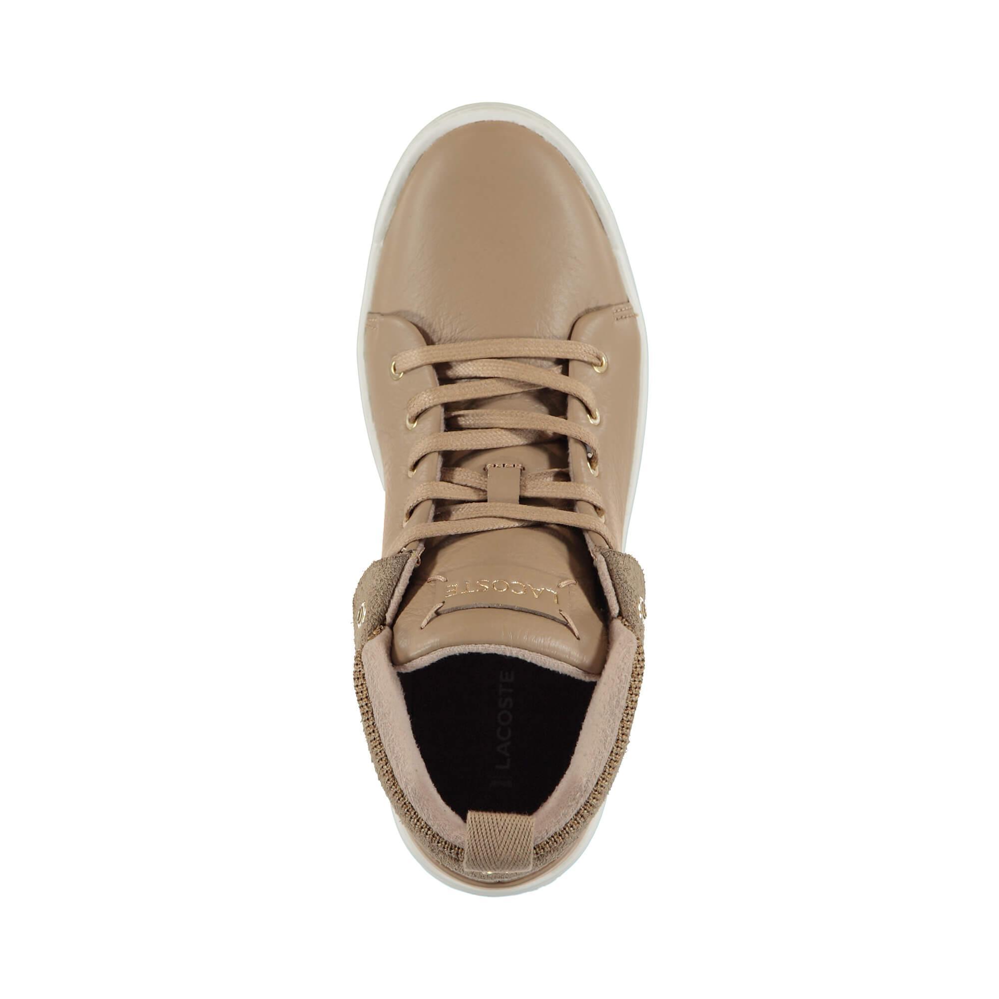 Lacoste Explorateur Classic 318 1 Damskie Boots