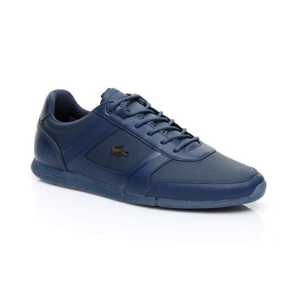 Lacoste Men's Menerva 318 2 Casual Shoes