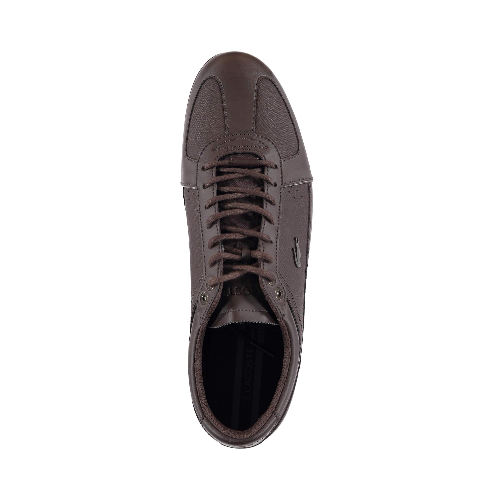 Lacoste Men's Evara 318 1 Casual Shoes
