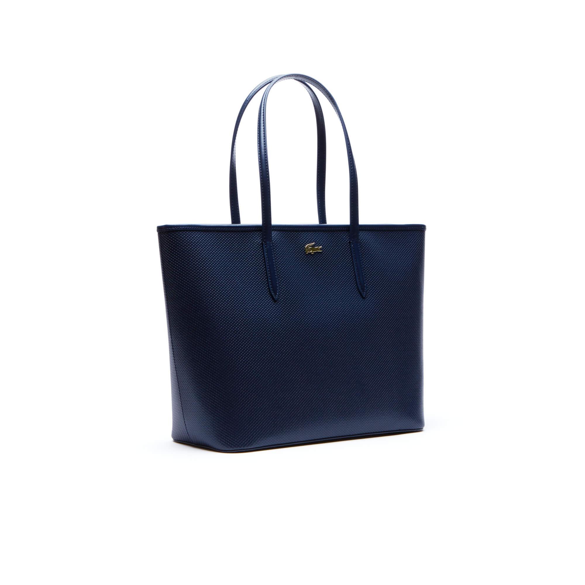 a97b8b41ea770 Lacoste Women's Bag NF2335CE 021   lacoste.pl   Zakupy Online