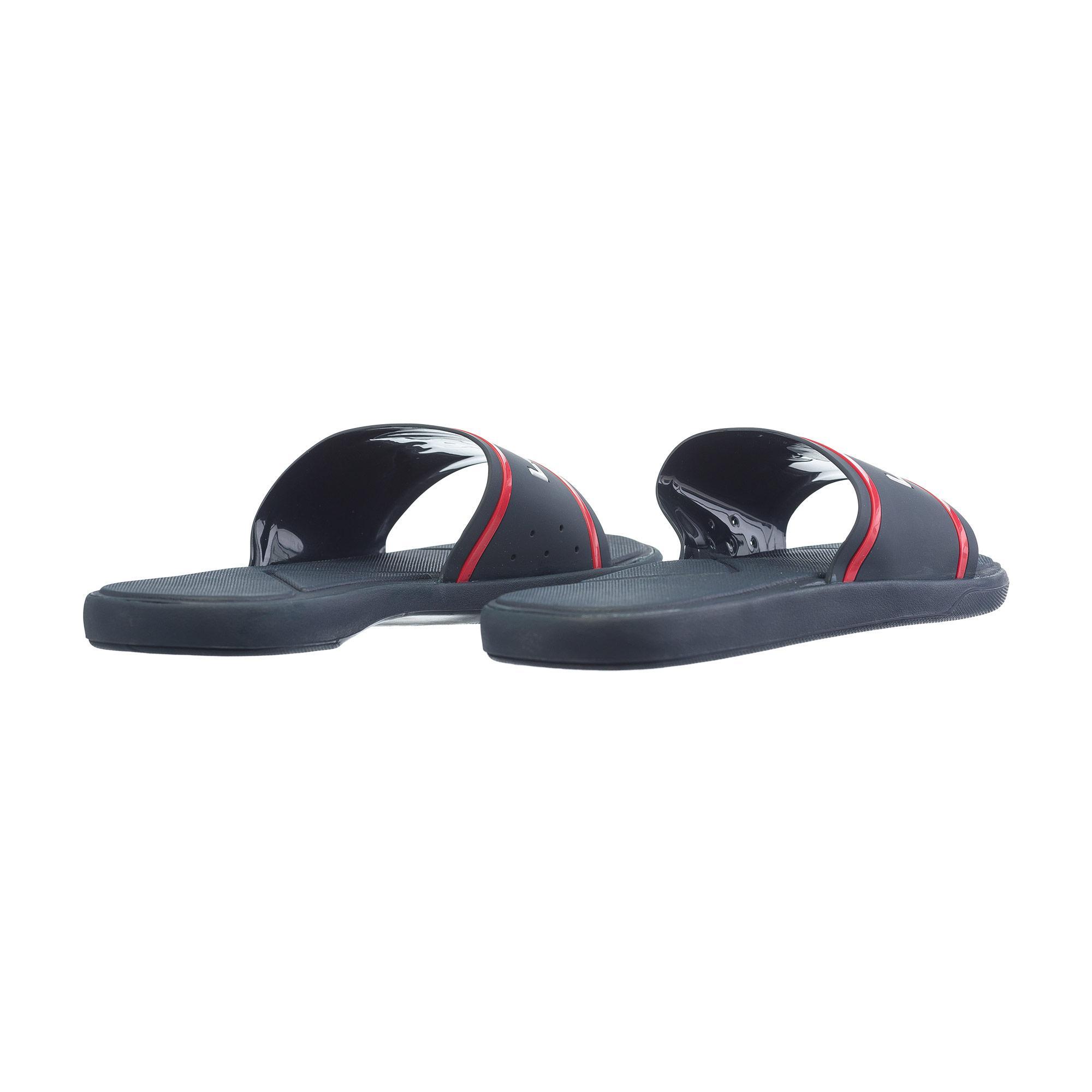 Lacoste L.30 Slide 118 2 Męskie Slippers
