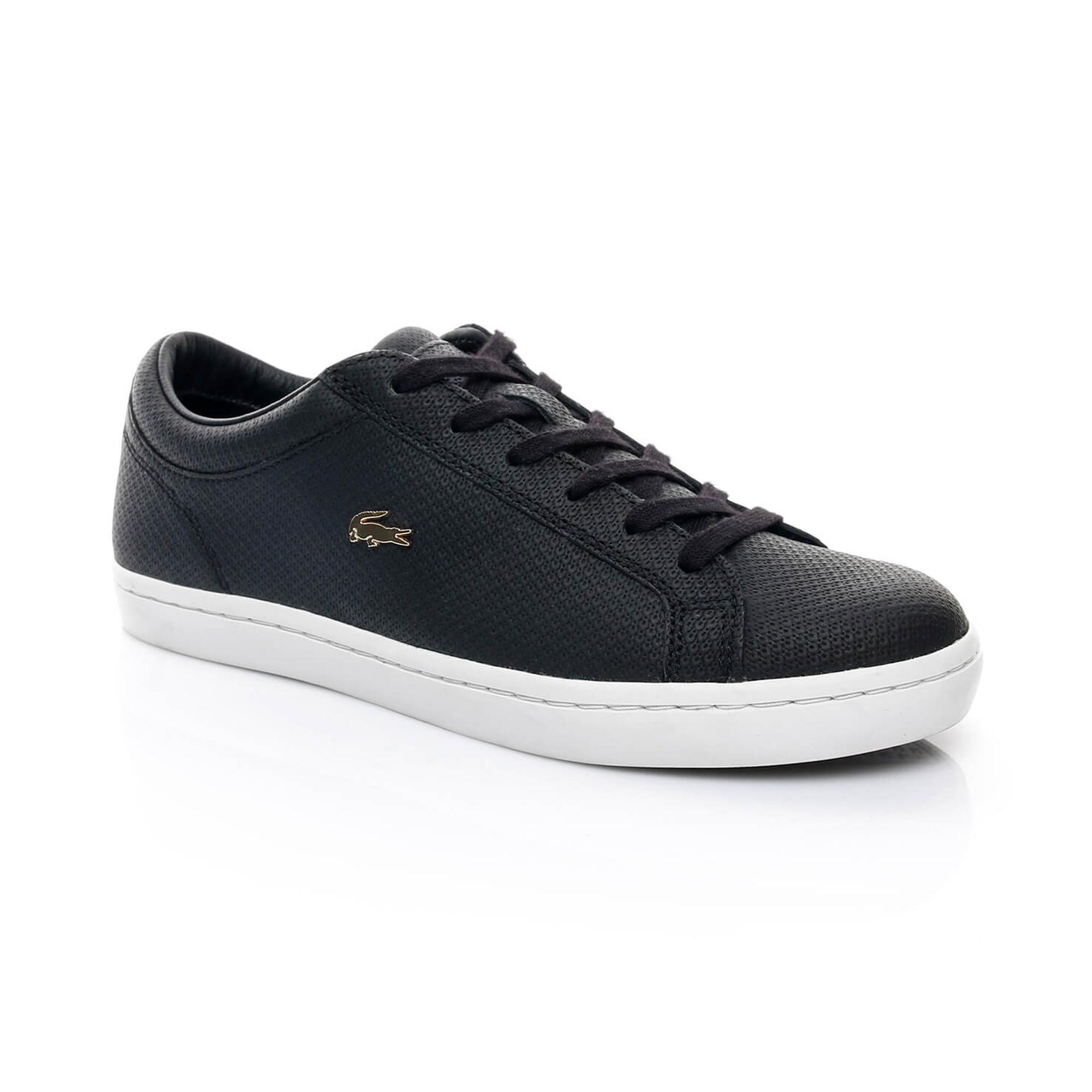 Lacoste STRAIGHTSET 316 3 Damskie Sneakersy