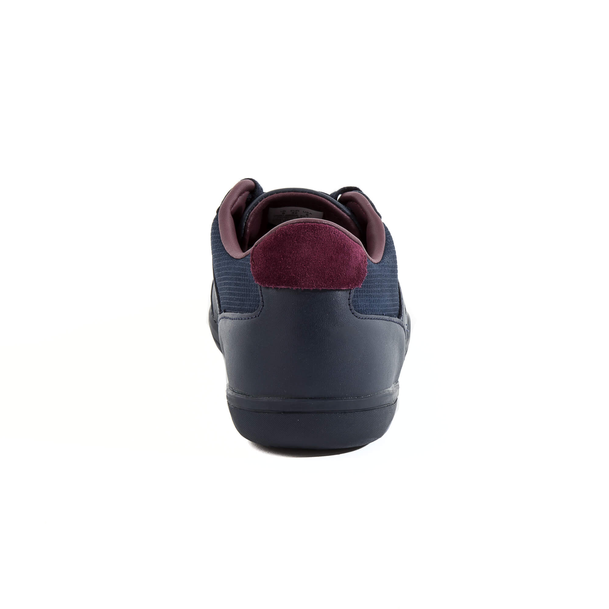 Lacoste Men's Explorateur Sneaker