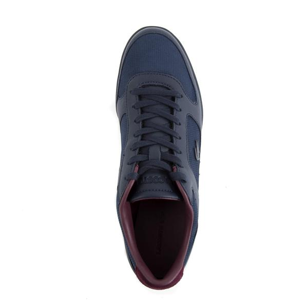 Lacoste Men's Explorateur Sneaker