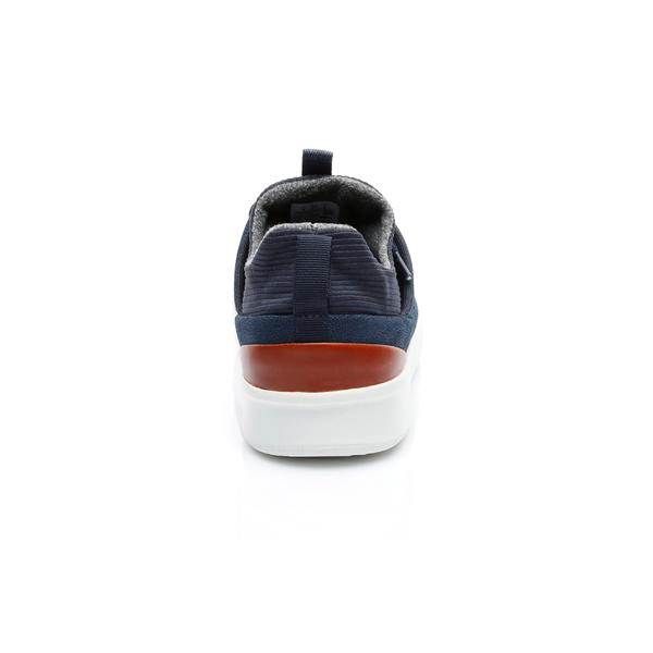 Lacoste Explorateur Crft Sp 318 1 Męskie Sneakersy
