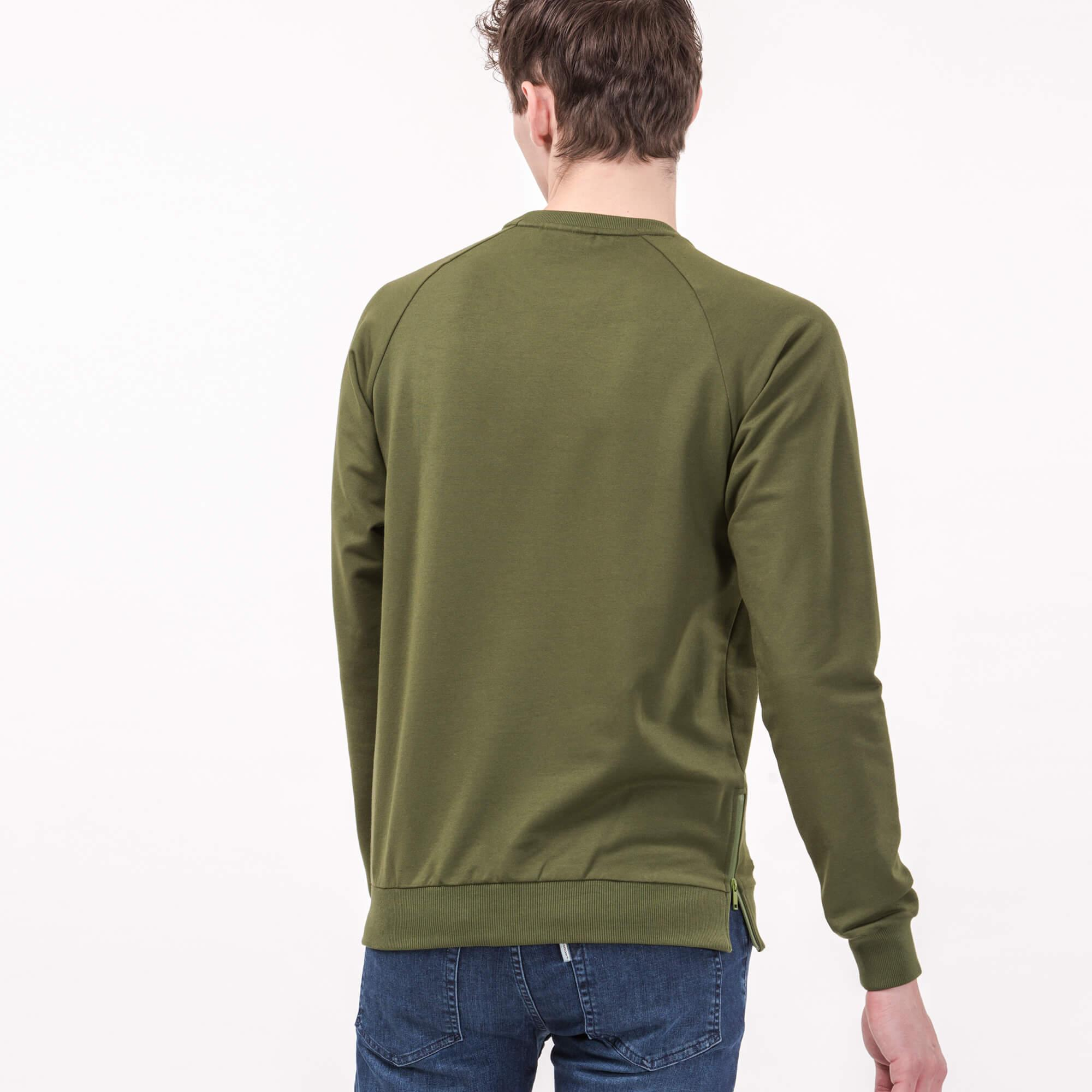 Lacoste Men's Sweatshirts