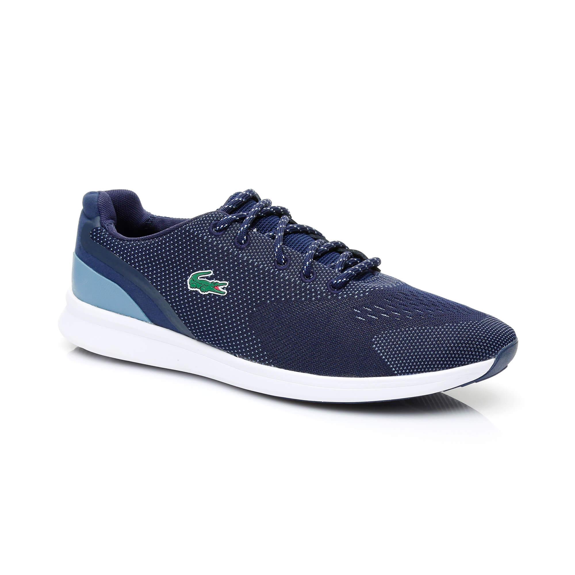 Lacoste Frnt Runner 118 1 Męskie Sneakersy