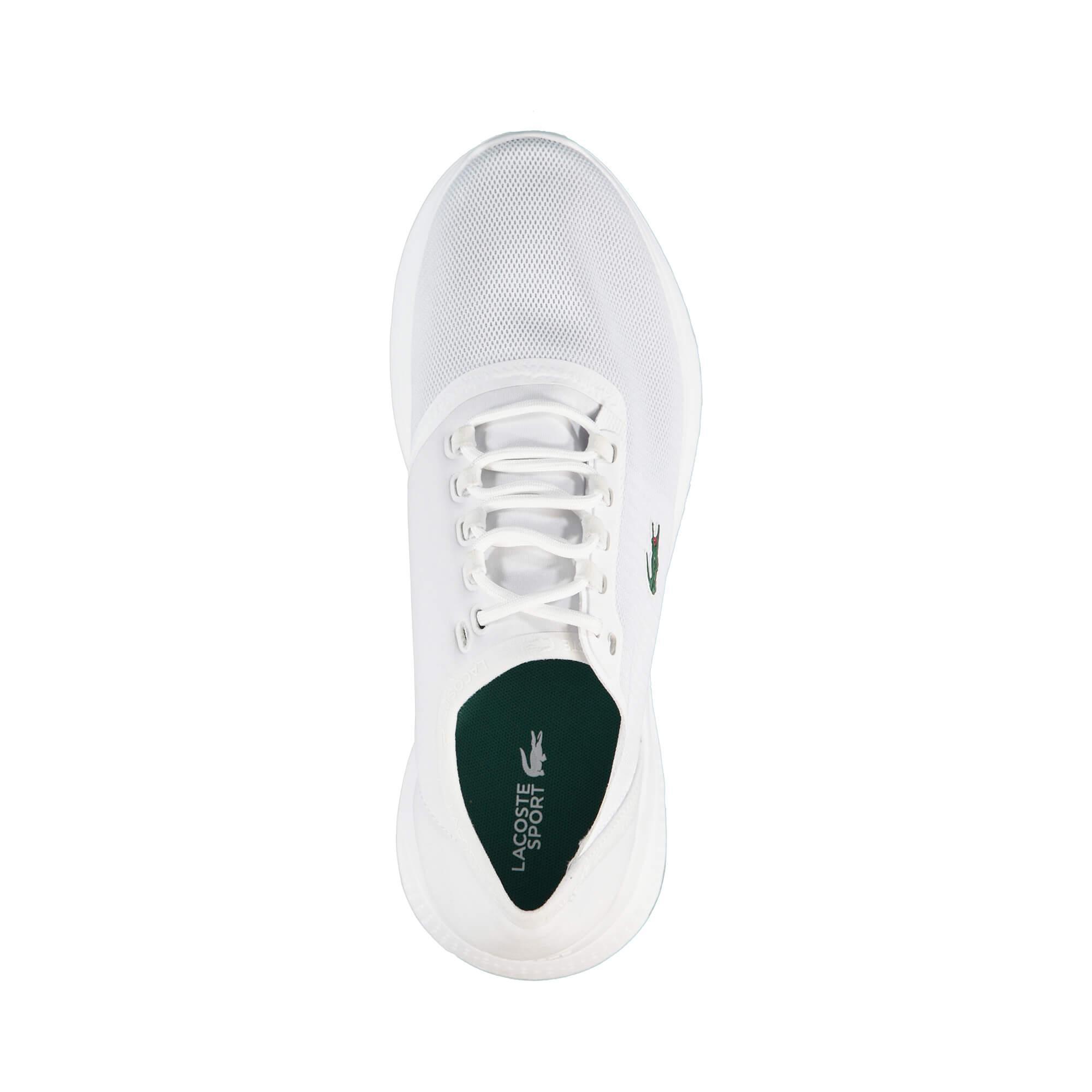 Lacoste LT Fit 118 4 Męskie Sneakersy