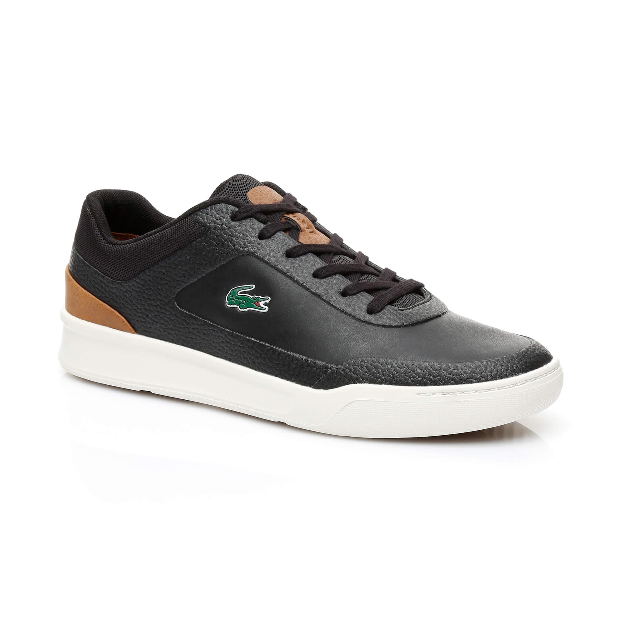 Lacoste Men's Explorateur Sneakers