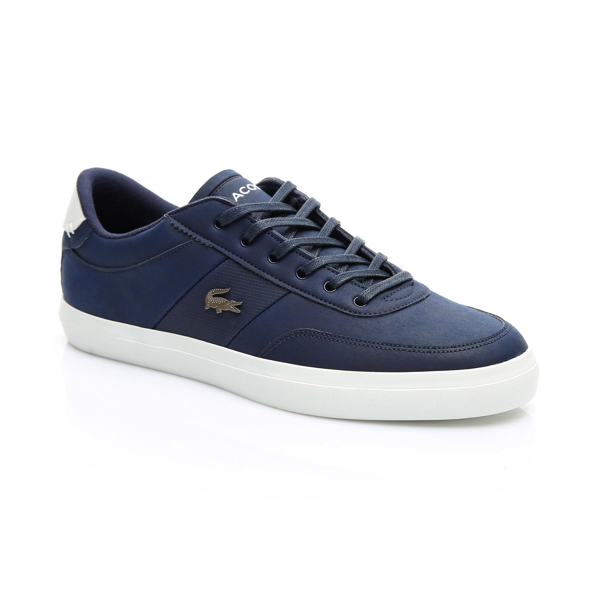 Lacoste Men's Court-Master Trainers