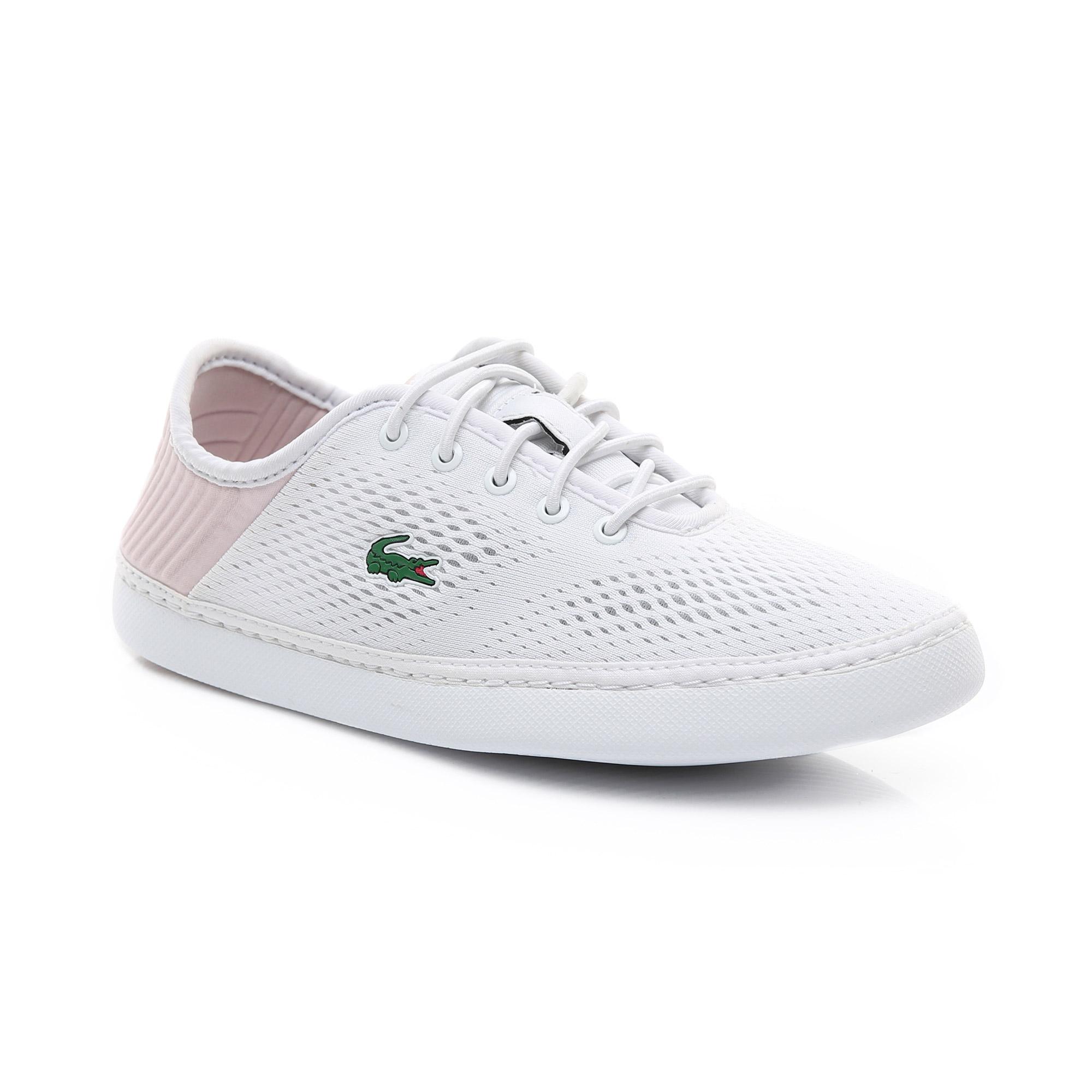 Lacoste L.ydro Lace 119 1 Damskie Sneakersy