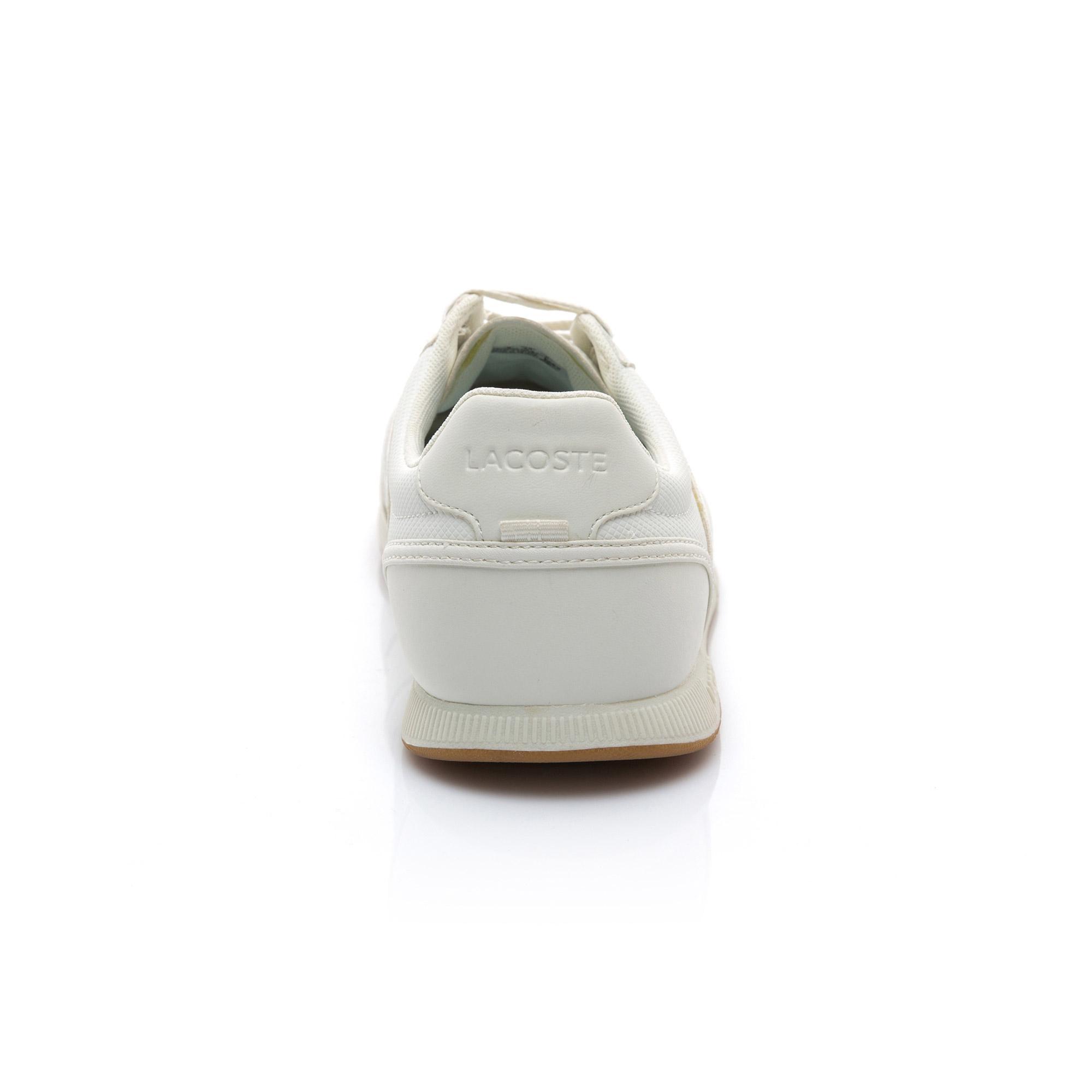 Lacoste Menerva 119 5 Męskie Sneakersy