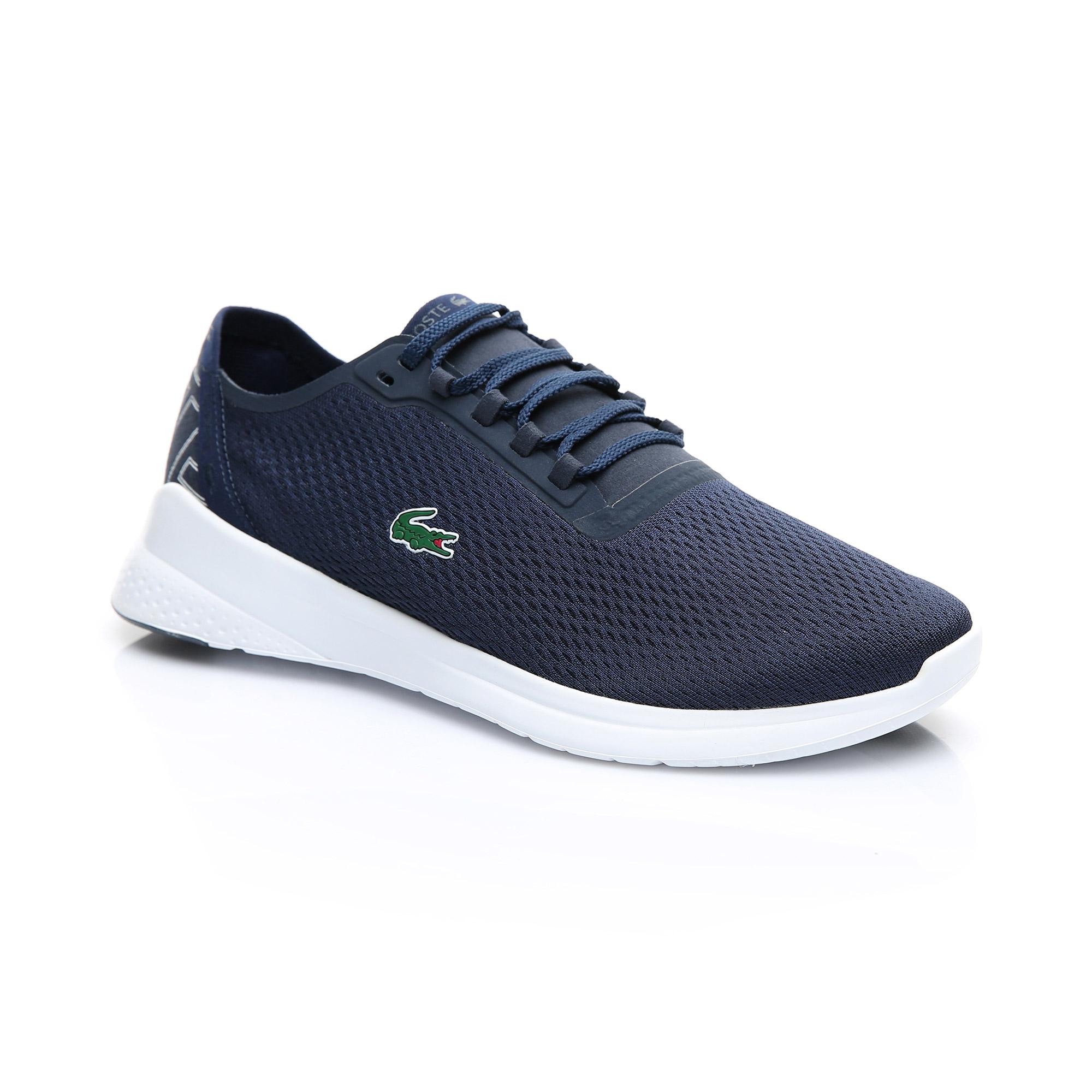 Lacoste Lt Fit 119 1 Męskie Sneakersy
