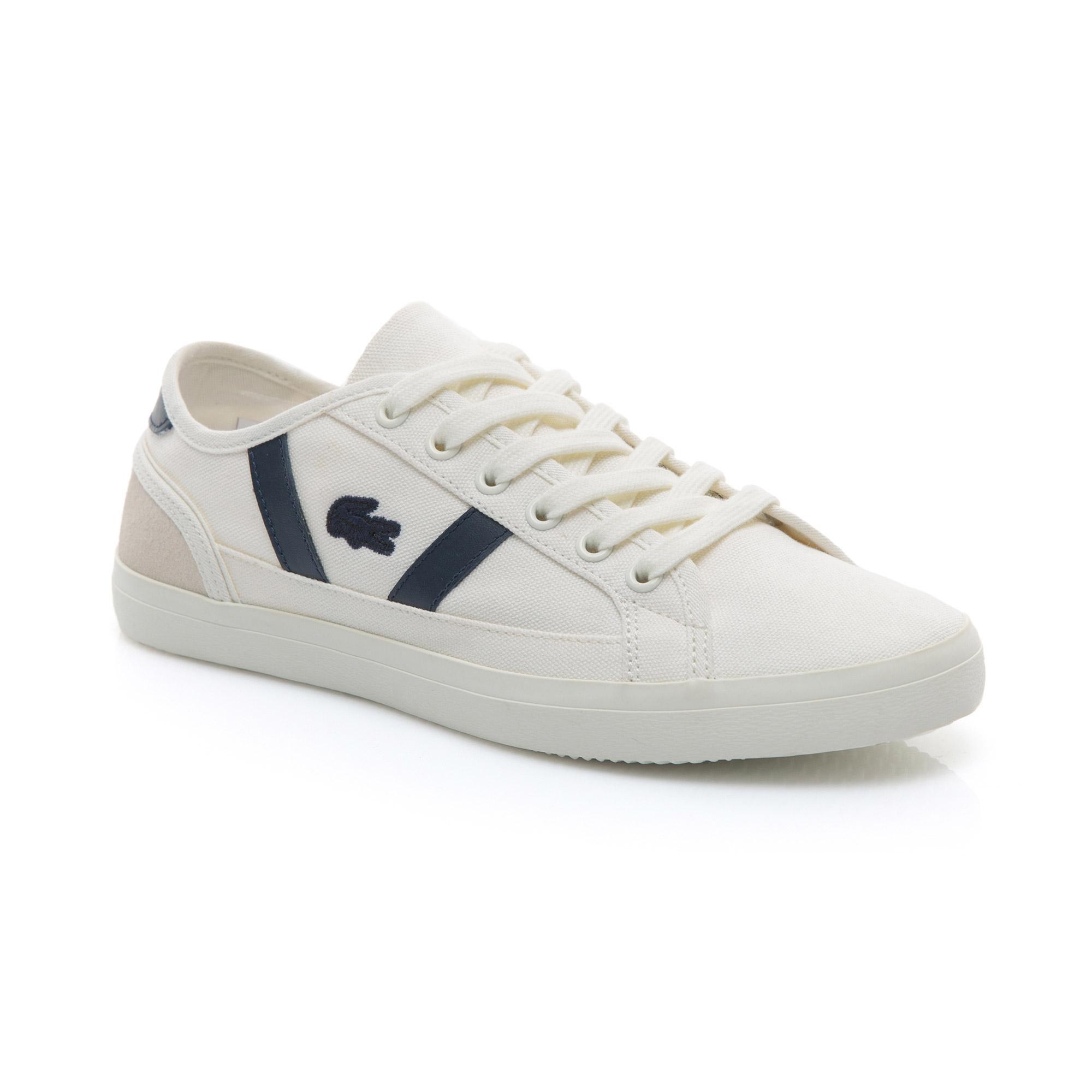 Lacoste Sideline 119 1 Damskie Sneakersy