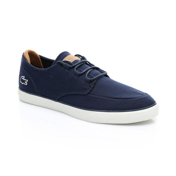 Lacoste Men's Shoes