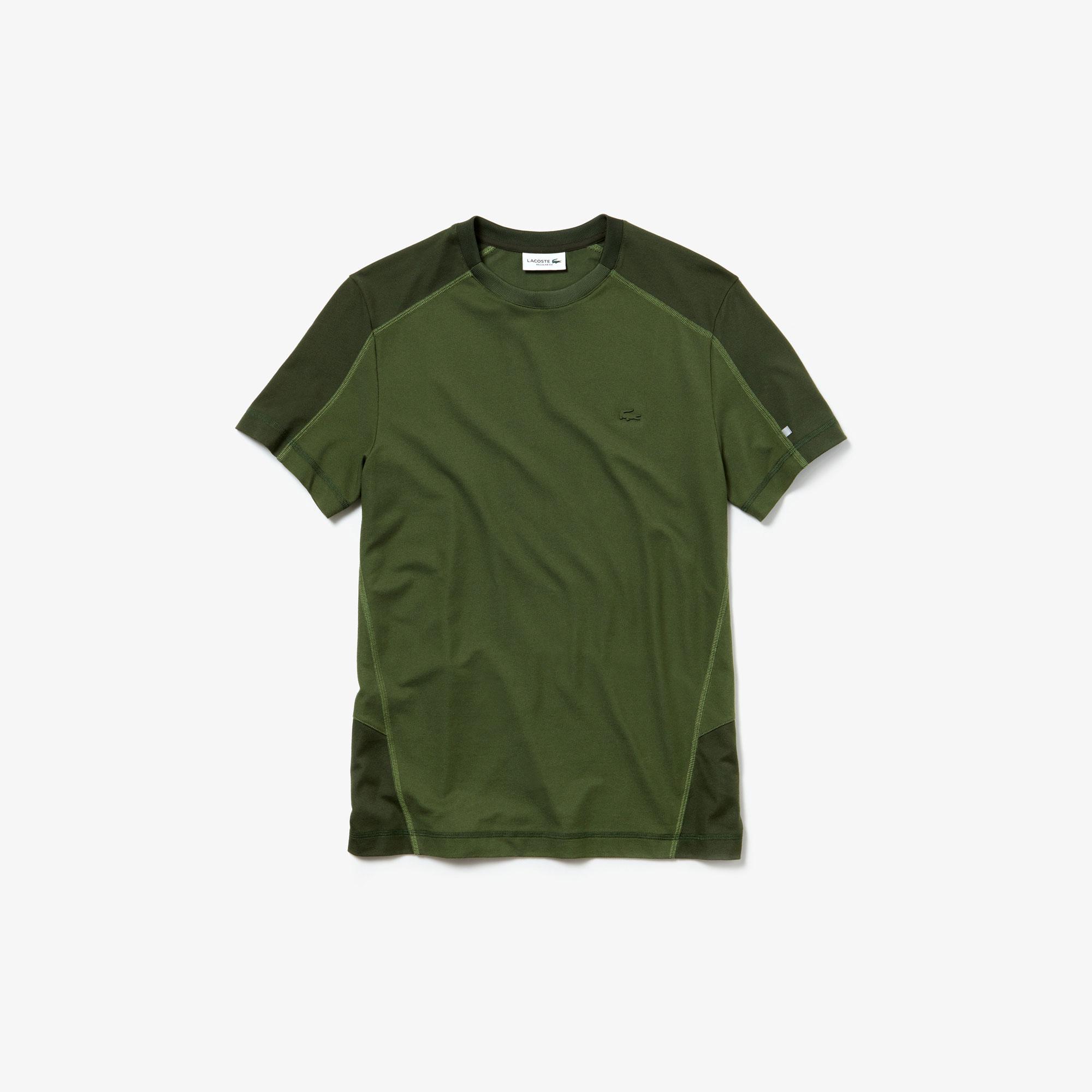 Lacoste Męski T-Shirt