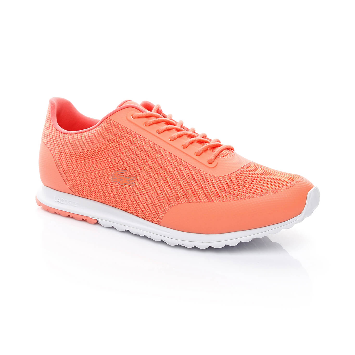 Lacoste Helaine Runner 117 2 Damskie Sneakersy