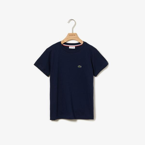 Lacoste Children T-shirt