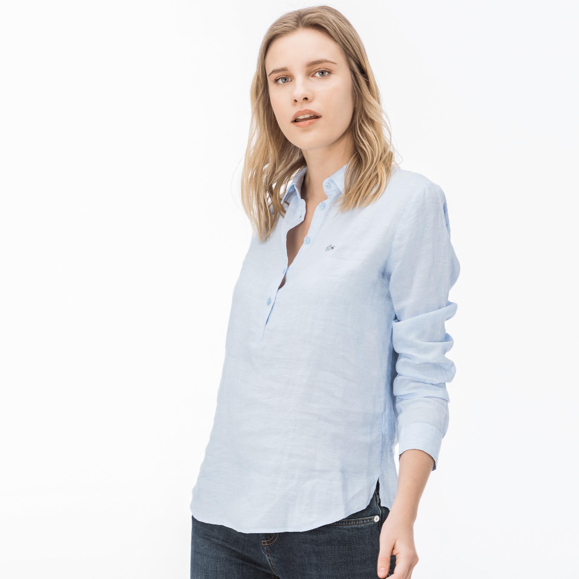 Lacoste Women's Shirts