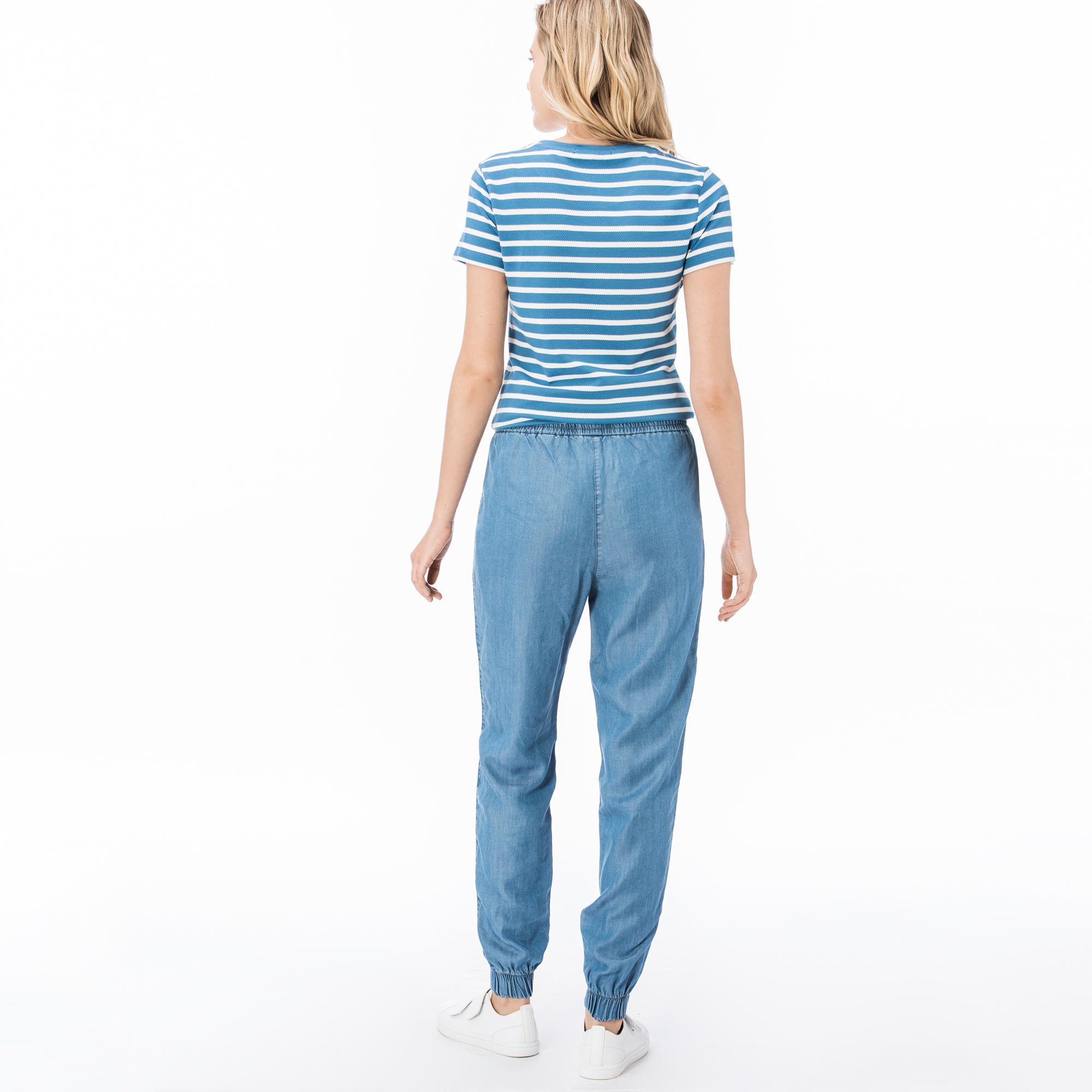 Lacoste Women's Trousers