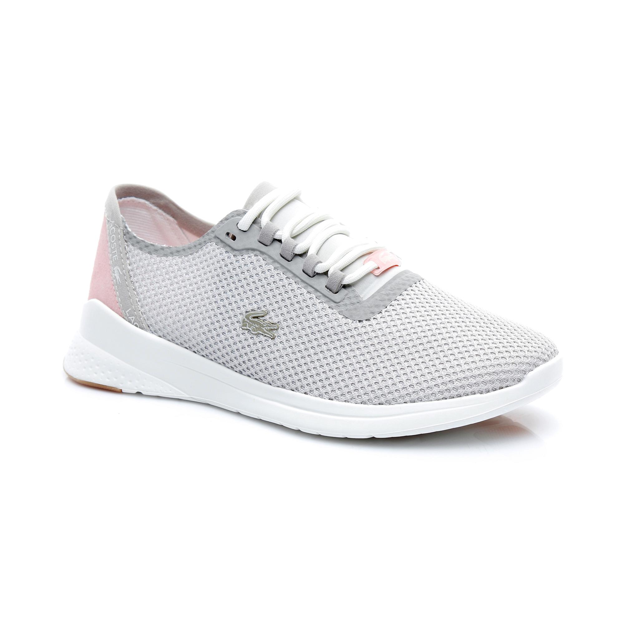 Lacoste LT Fit 119 2 Damskie Sneakersy