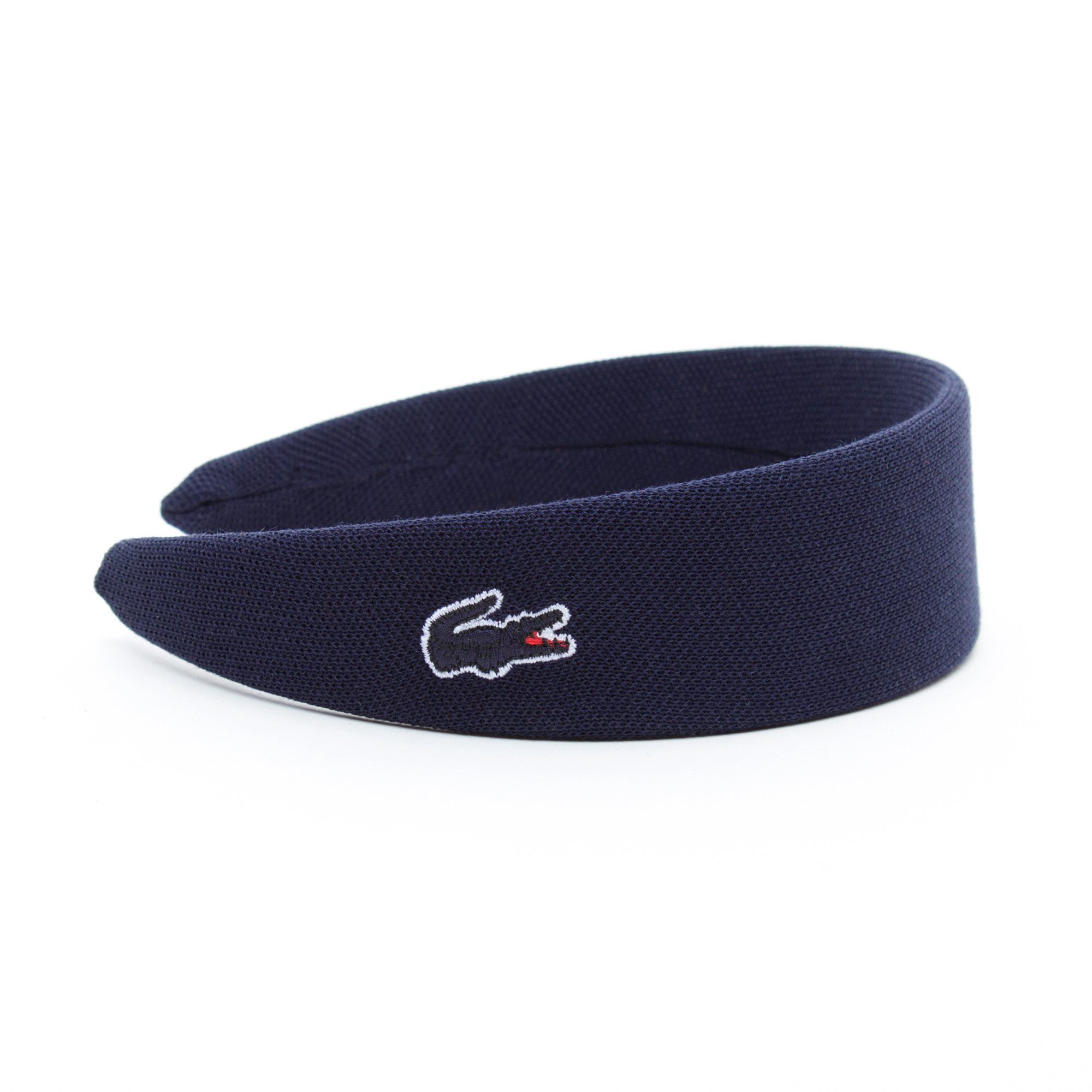 Lacoste Women's Hairband