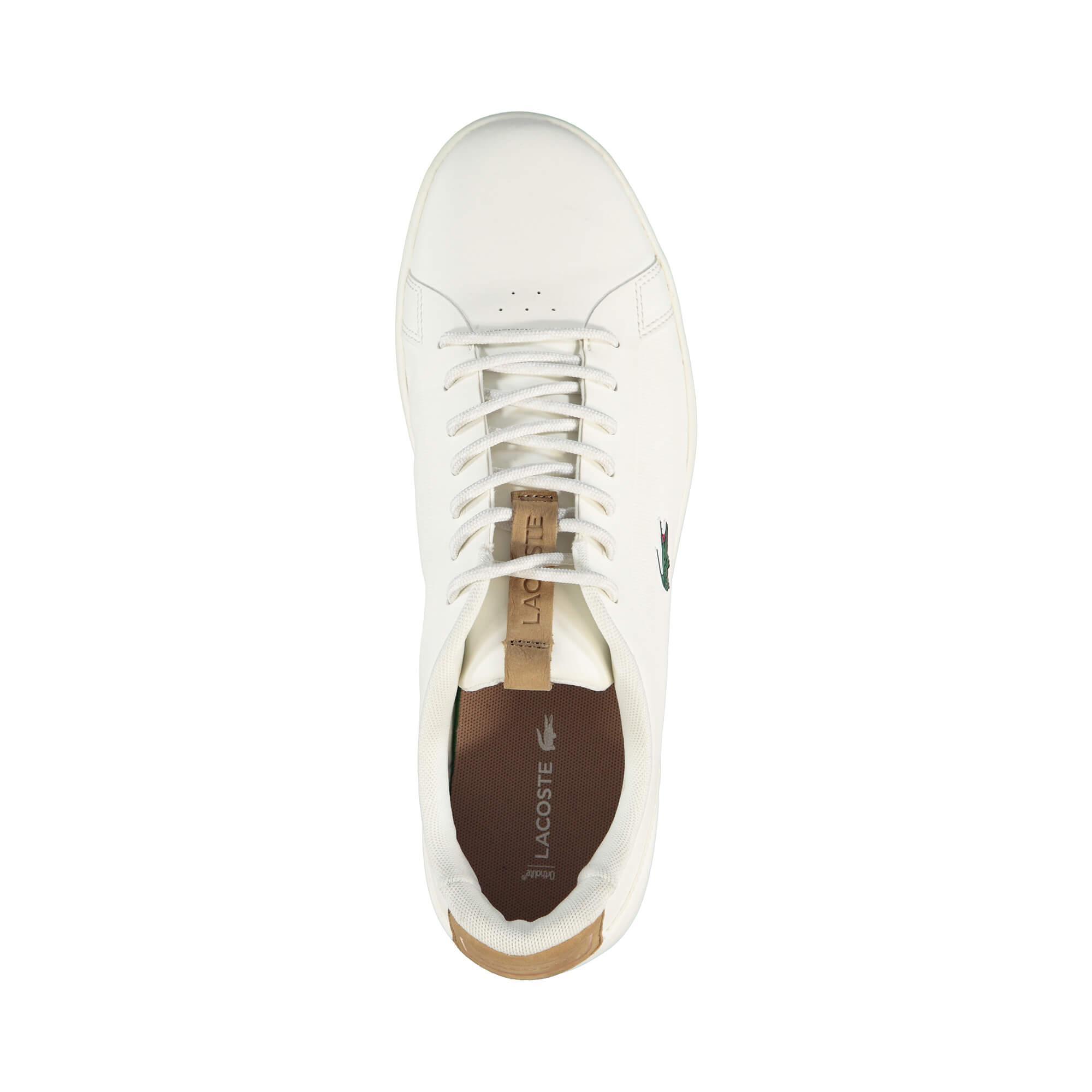 Lacoste Endliner 118 1 Męskie Endliner Sneakersy
