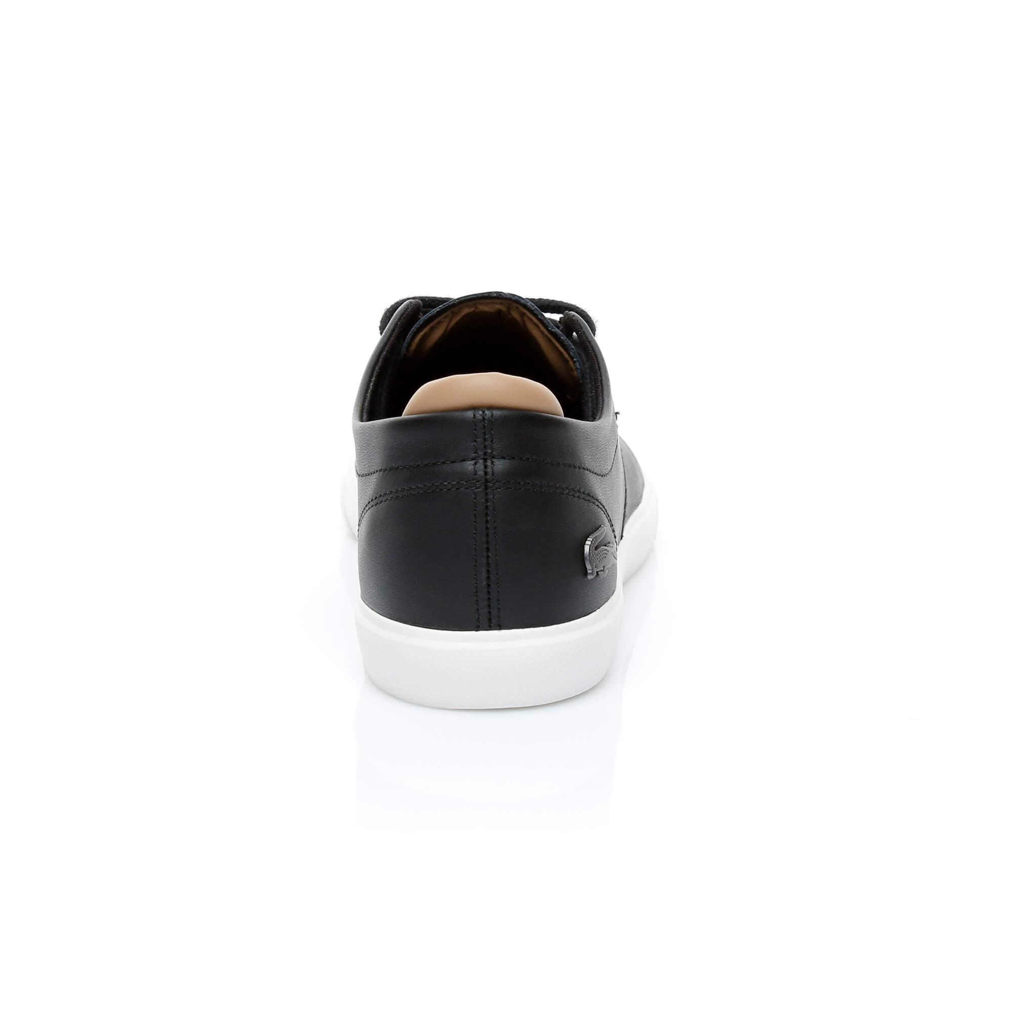 Lacoste Espere 117 1 Męskie Sneakersy