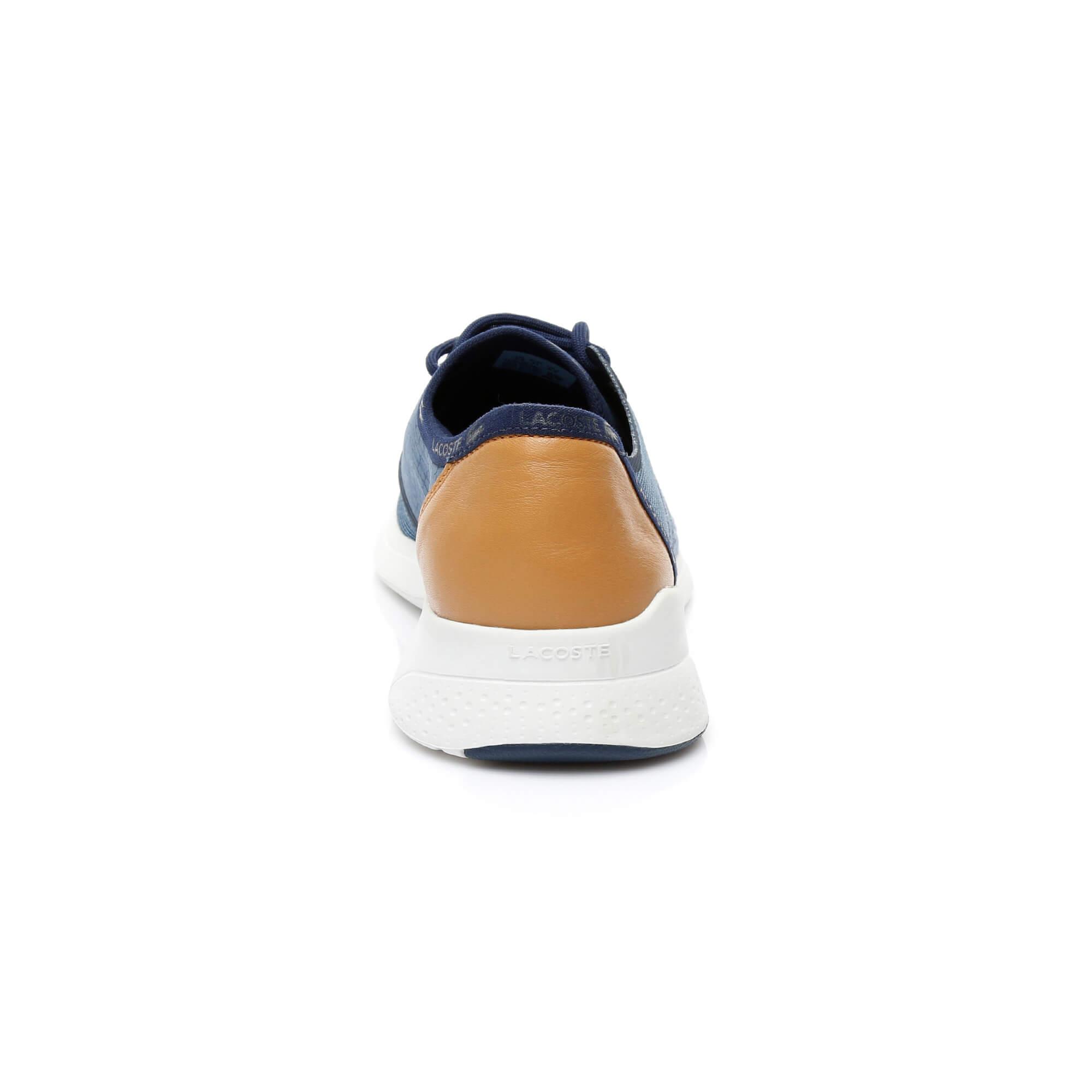 Lacoste Men's Lt Fit Shoes