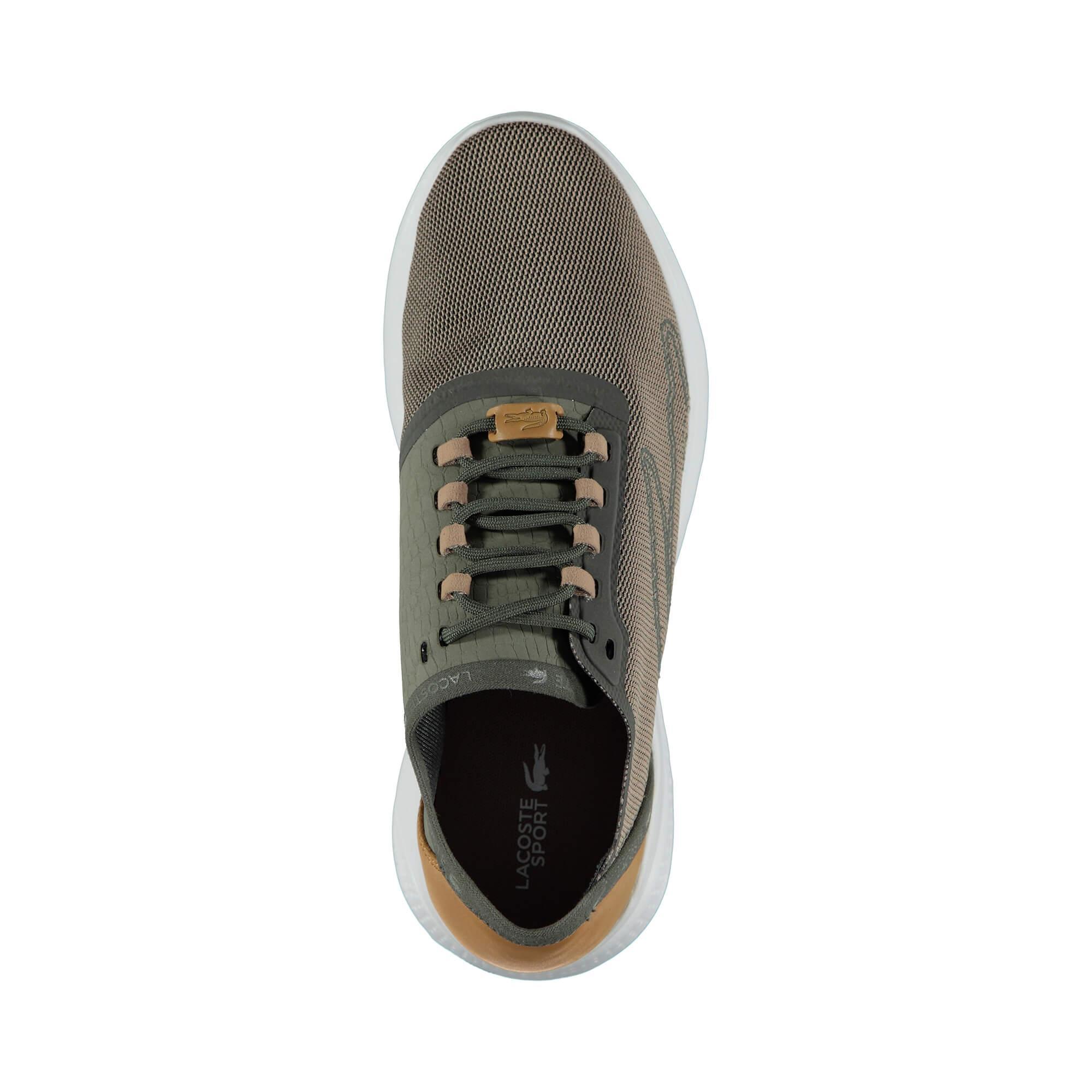 Lacoste LT Fit 118 2 Męskie Sneakersy