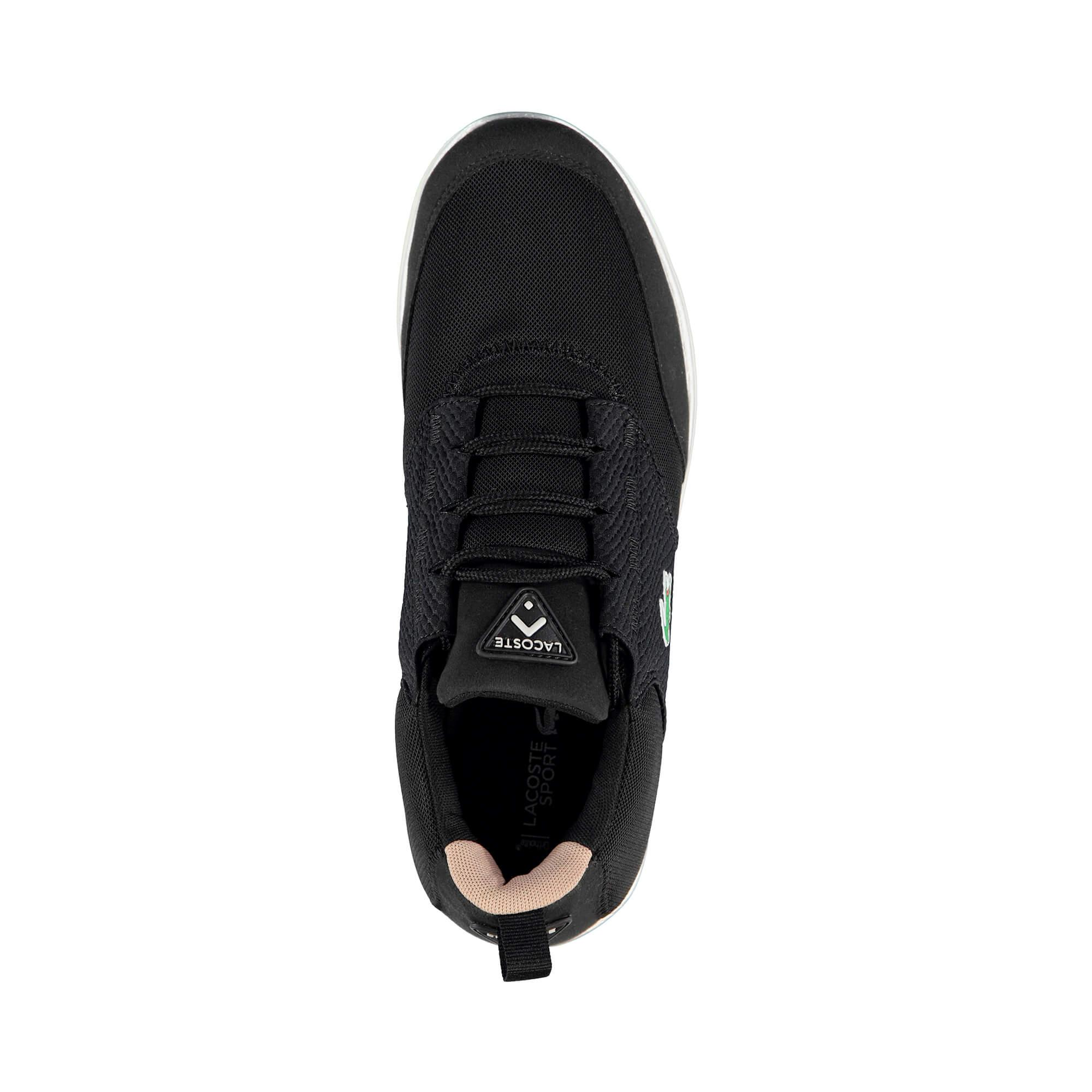 Lacoste L.ight 118 1 Męskie Textile Sneakersy